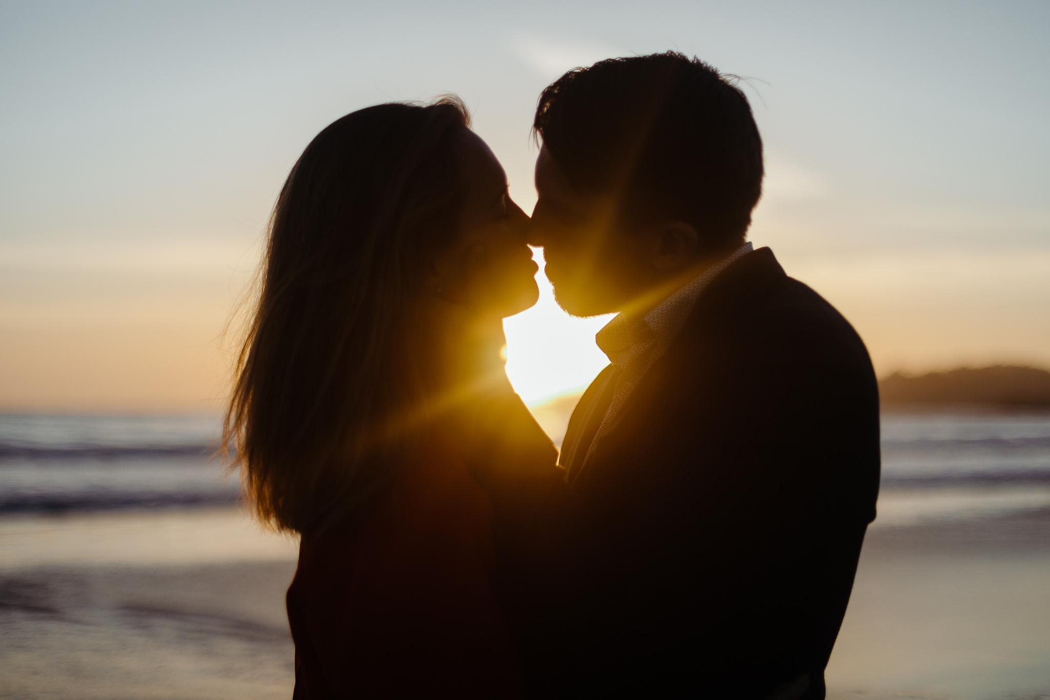 Archer Inspired Photography Carmel Beach California Wedding Engagement Lifestyle Anniversary Natural Light Photographer-82.jpg