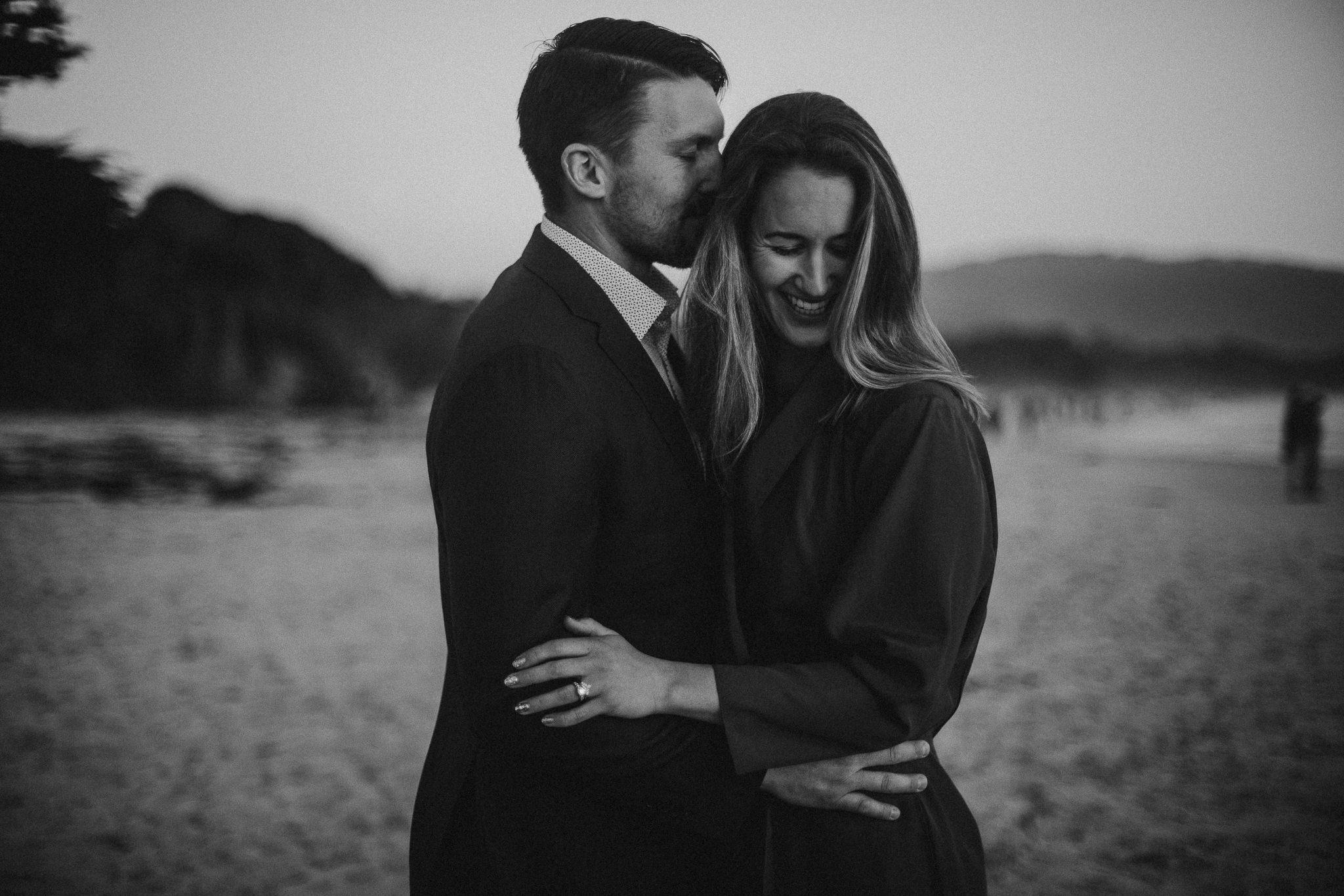 Archer Inspired Photography Carmel Beach California Wedding Engagement Lifestyle Anniversary Natural Light Photographer-90.jpg