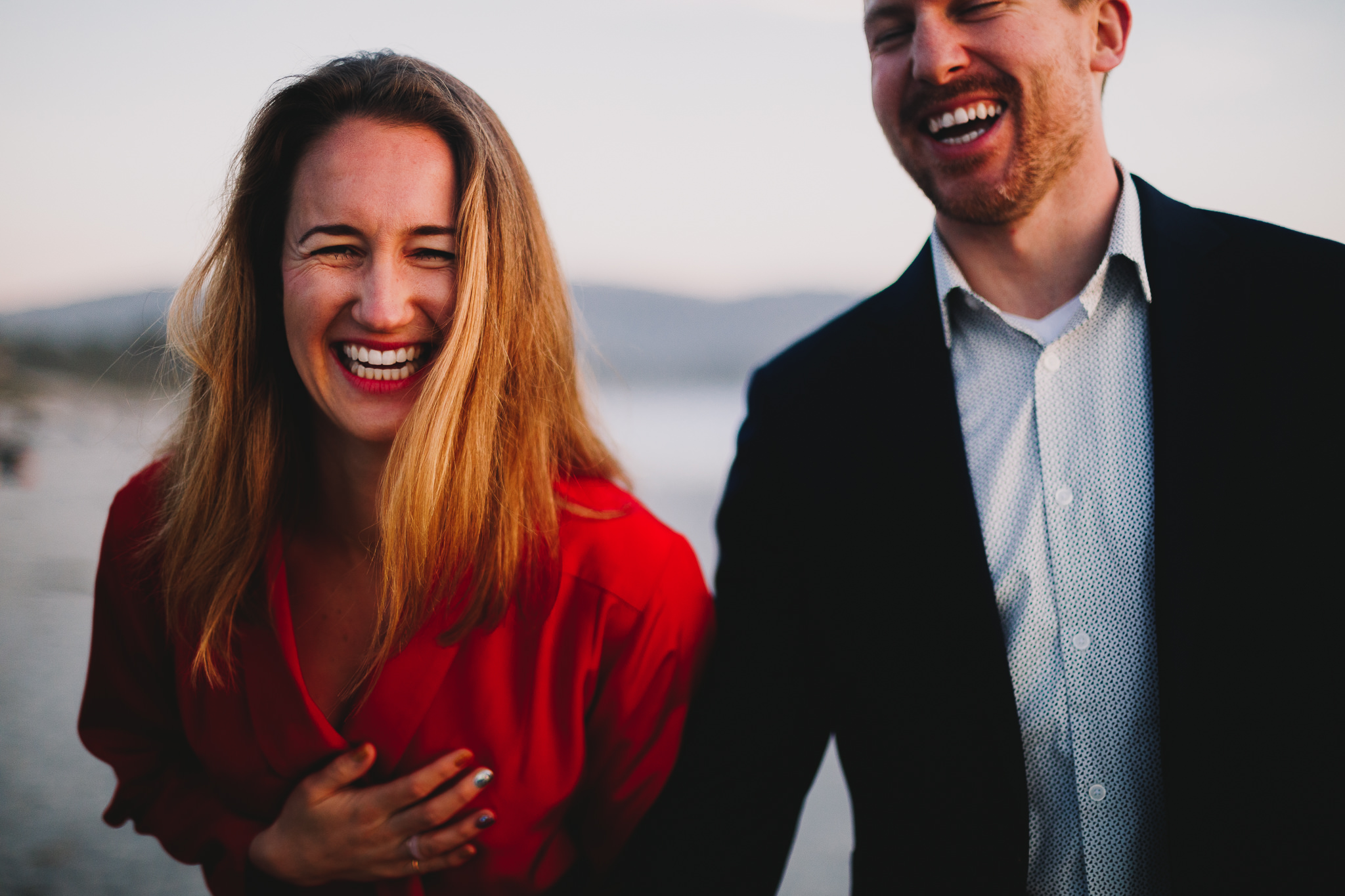 Archer Inspired Photography Carmel Beach California Wedding Engagement Lifestyle Anniversary Natural Light Photographer-101.jpg