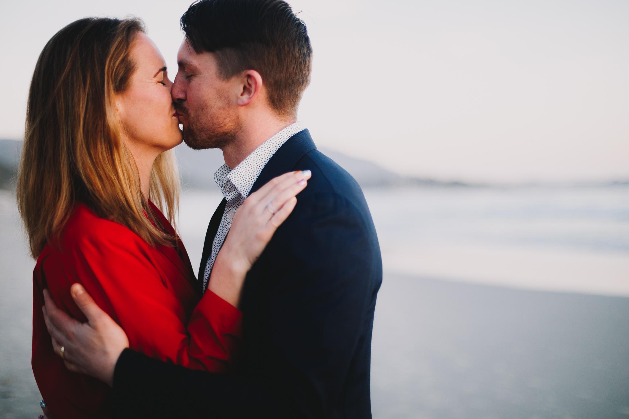 Archer Inspired Photography Carmel Beach California Wedding Engagement Lifestyle Anniversary Natural Light Photographer-104.jpg
