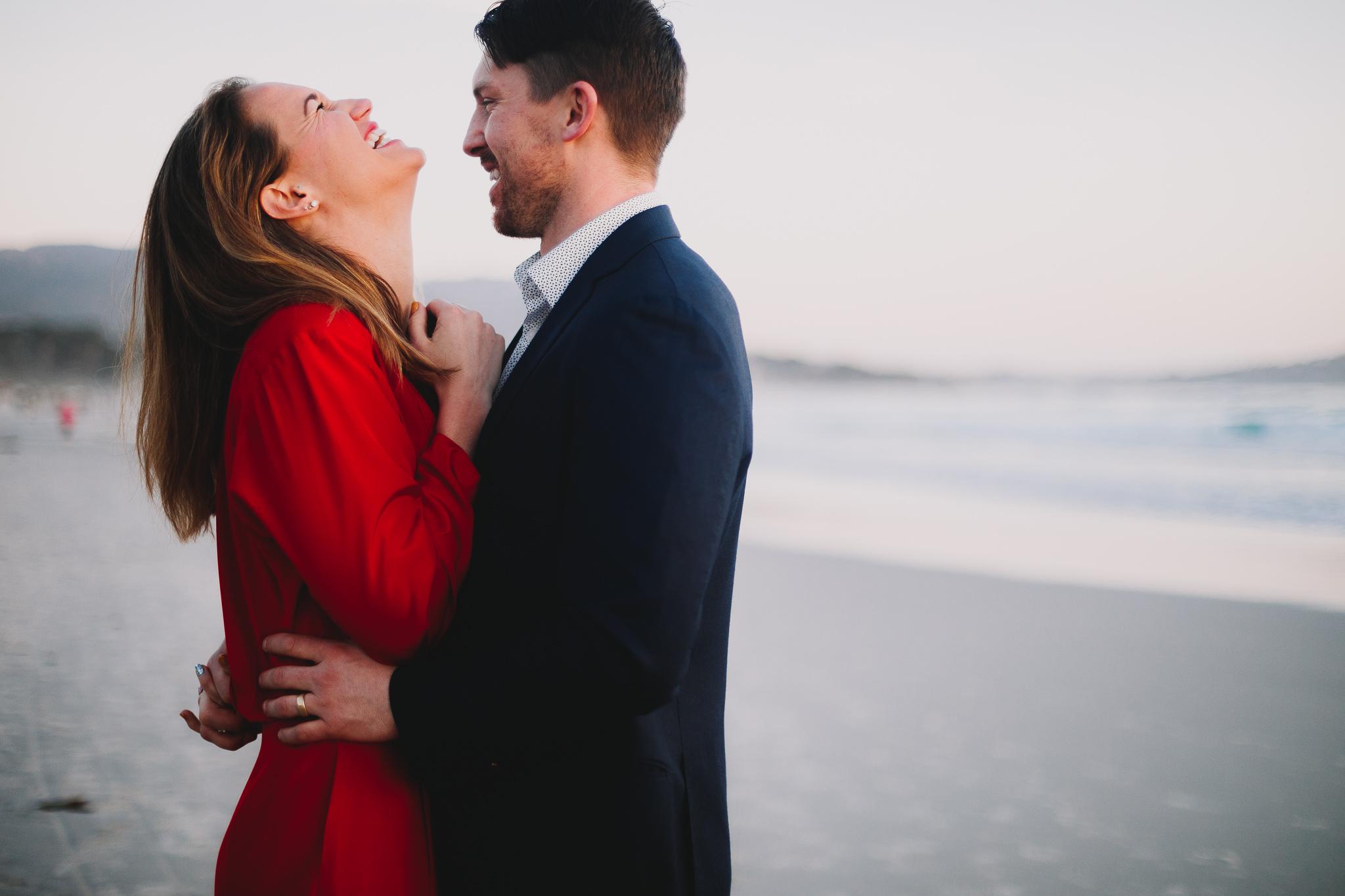 Archer Inspired Photography Carmel Beach California Wedding Engagement Lifestyle Anniversary Natural Light Photographer-106.jpg