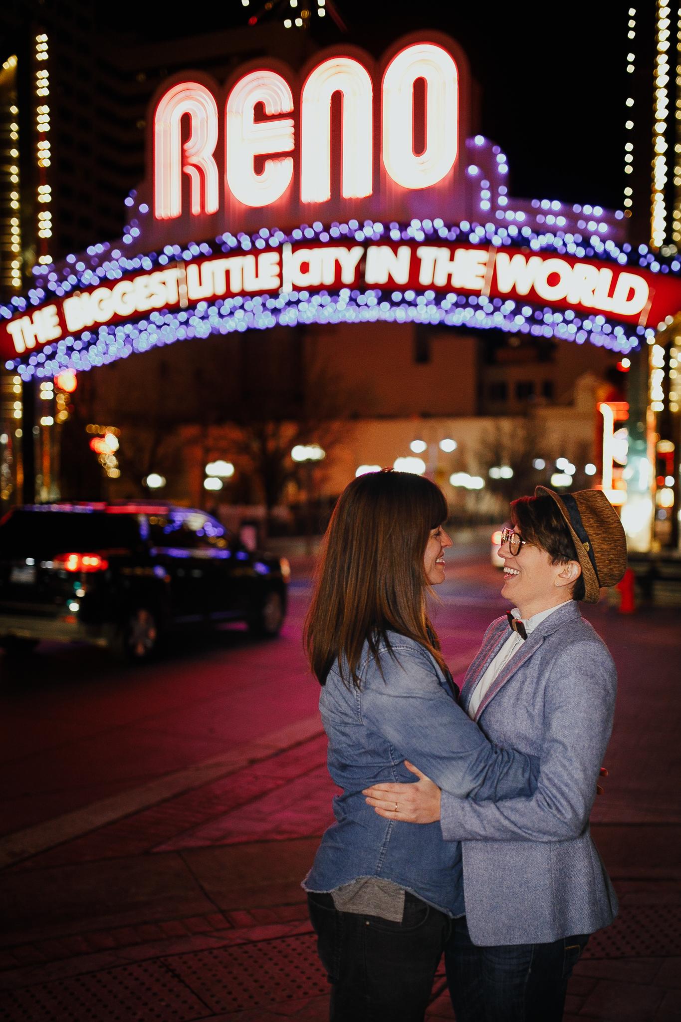 Archer Inspired Photography Hilary and Gia LGTBQ Reno Nevada Couple Wedding Engagement Photographer-1.jpg