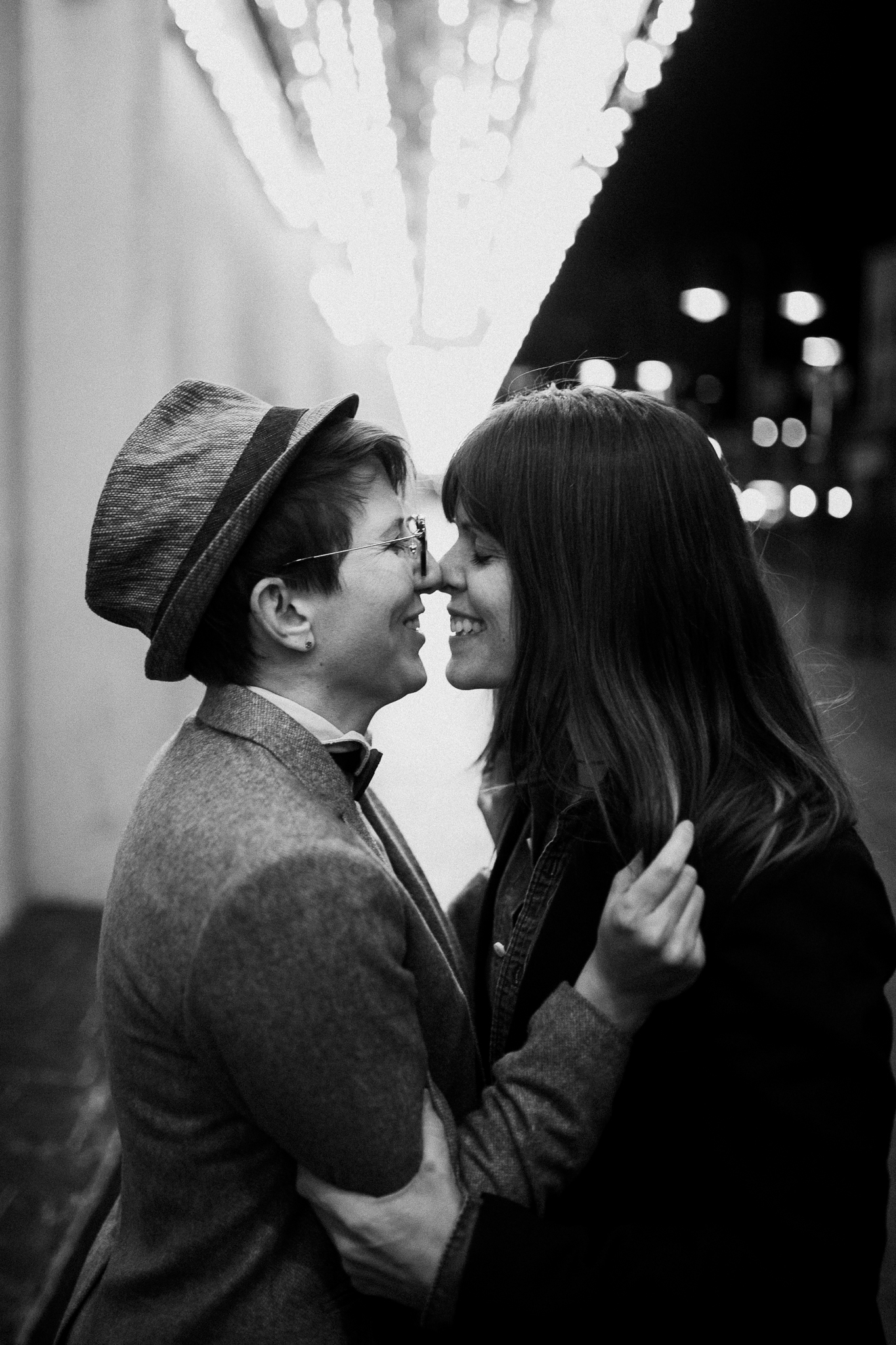 Archer Inspired Photography Hilary and Gia LGTBQ Reno Nevada Couple Wedding Engagement Photographer-9.jpg