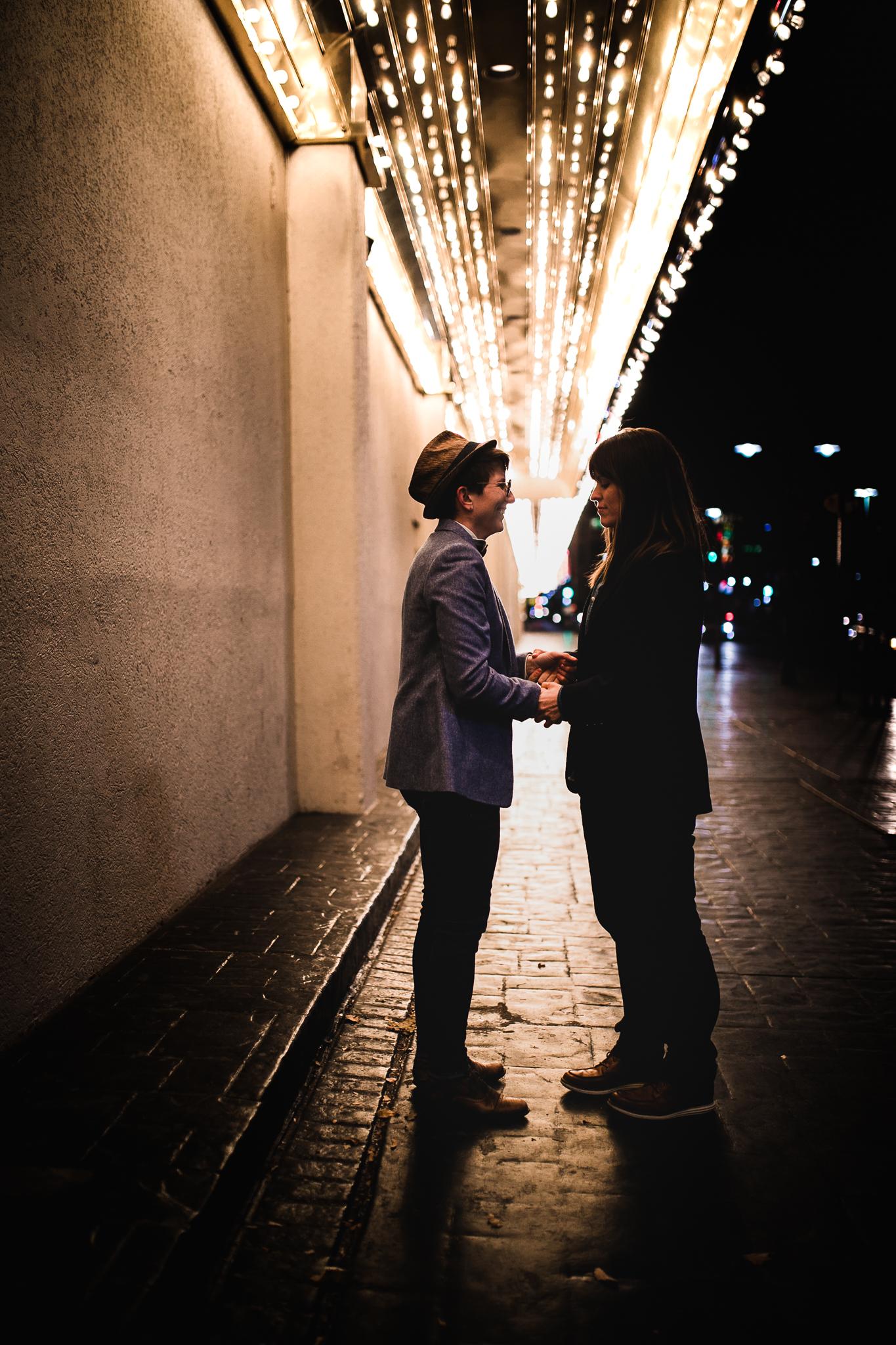 Archer Inspired Photography Hilary and Gia LGTBQ Reno Nevada Couple Wedding Engagement Photographer-12.jpg