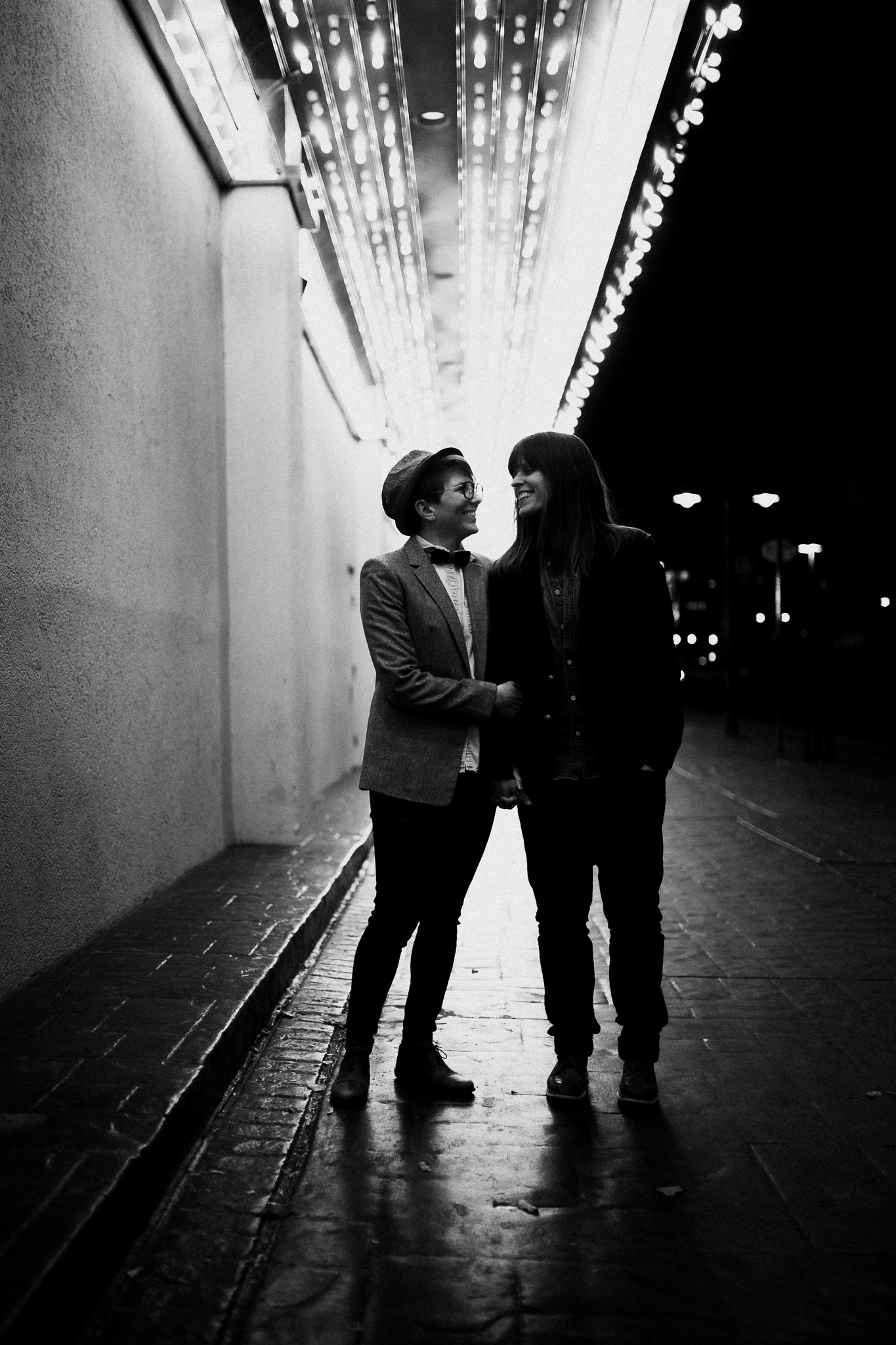 Archer Inspired Photography Hilary and Gia LGTBQ Reno Nevada Couple Wedding Engagement Photographer-13.jpg