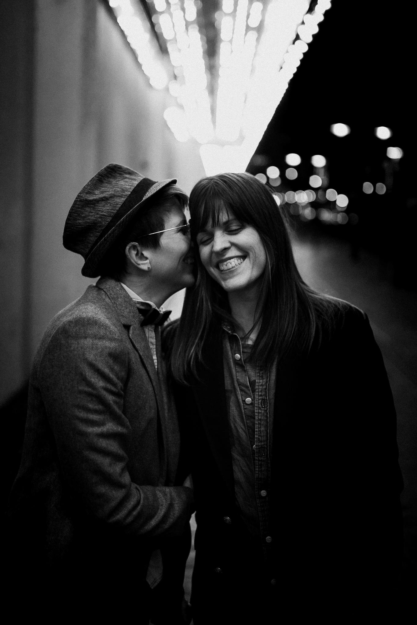 Archer Inspired Photography Hilary and Gia LGTBQ Reno Nevada Couple Wedding Engagement Photographer-15.jpg