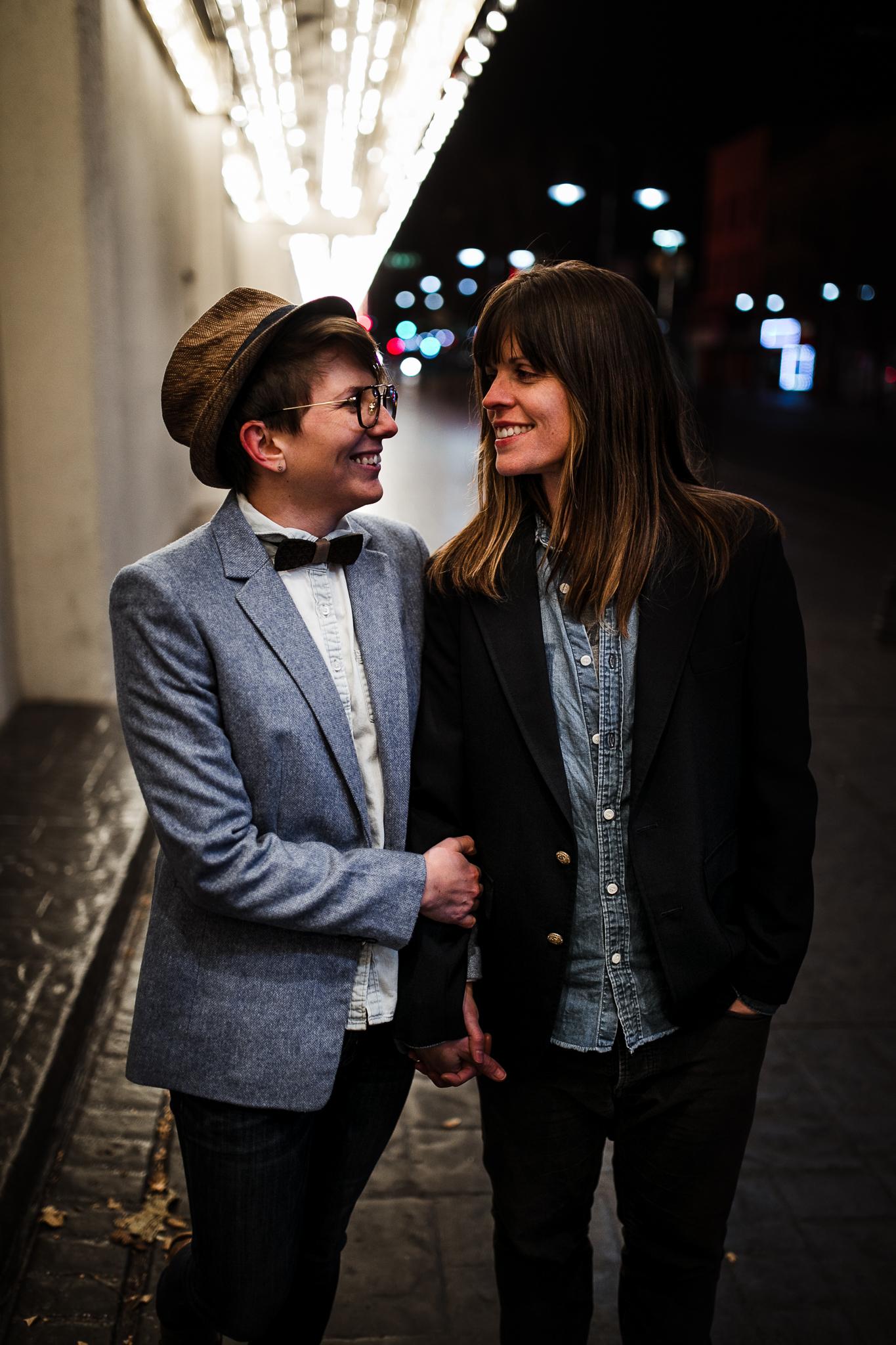Archer Inspired Photography Hilary and Gia LGTBQ Reno Nevada Couple Wedding Engagement Photographer-14.jpg