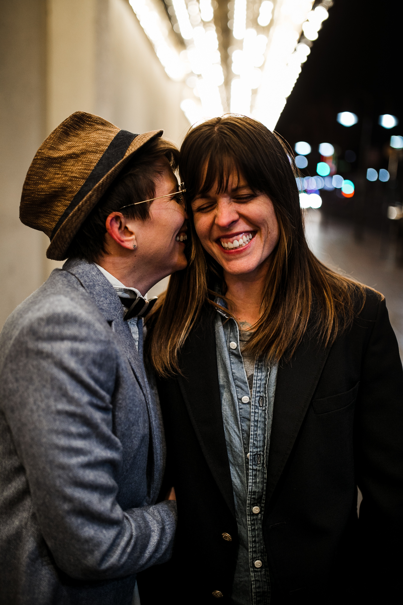 Archer Inspired Photography Hilary and Gia LGTBQ Reno Nevada Couple Wedding Engagement Photographer-17.jpg