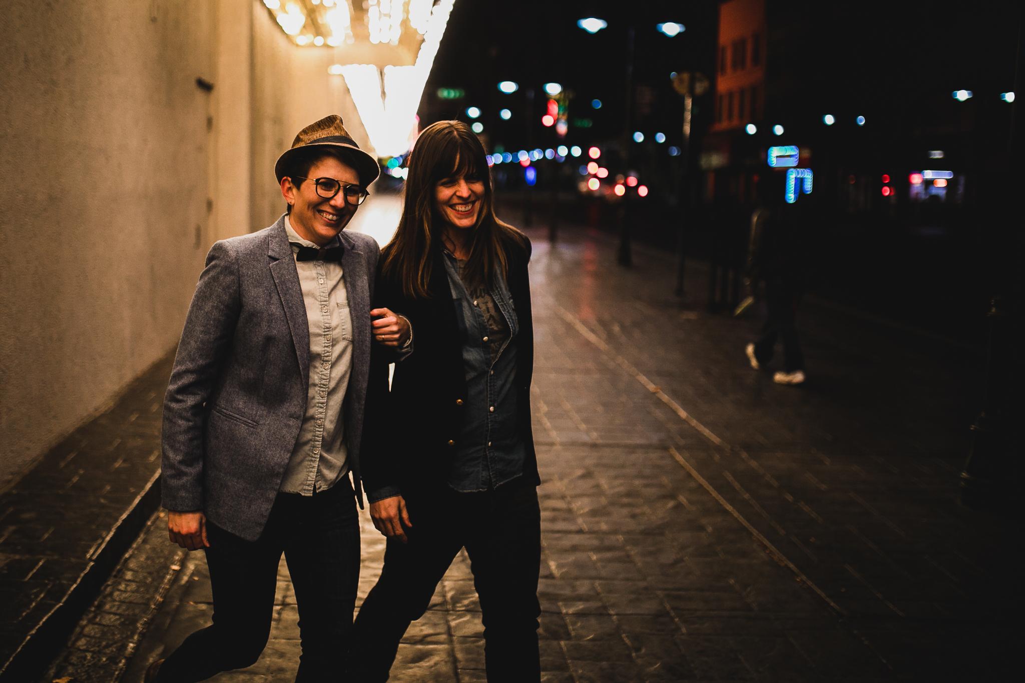 Archer Inspired Photography Hilary and Gia LGTBQ Reno Nevada Couple Wedding Engagement Photographer-20.jpg