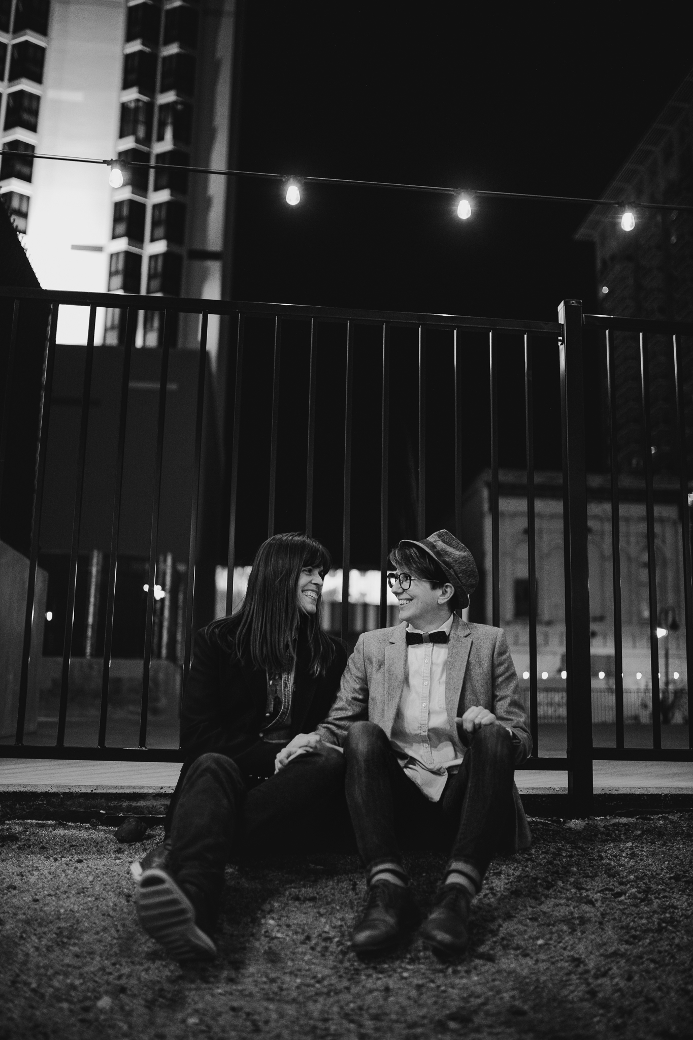 Archer Inspired Photography Hilary and Gia LGTBQ Reno Nevada Couple Wedding Engagement Photographer-27.jpg