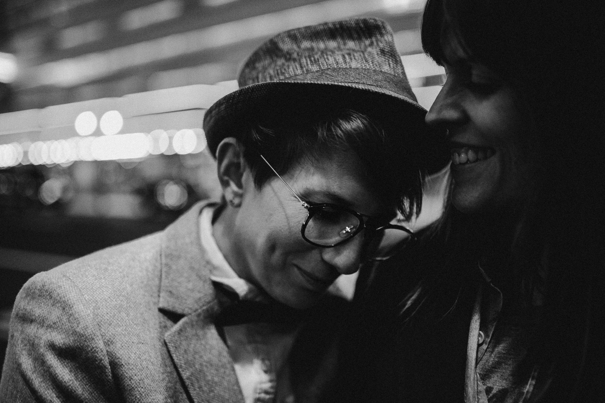 Archer Inspired Photography Hilary and Gia LGTBQ Reno Nevada Couple Wedding Engagement Photographer-38.jpg