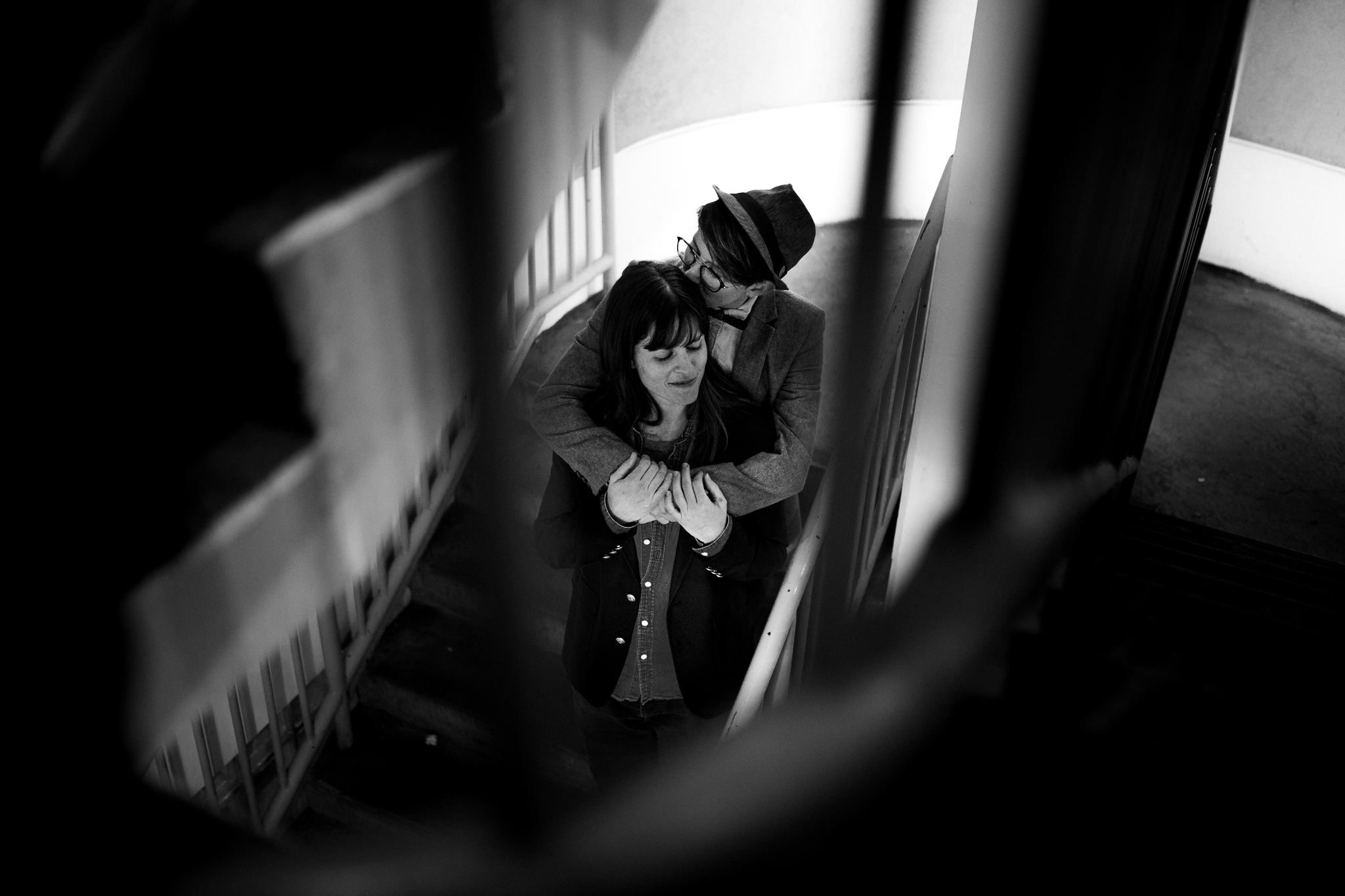 Archer Inspired Photography Hilary and Gia LGTBQ Reno Nevada Couple Wedding Engagement Photographer-58.jpg
