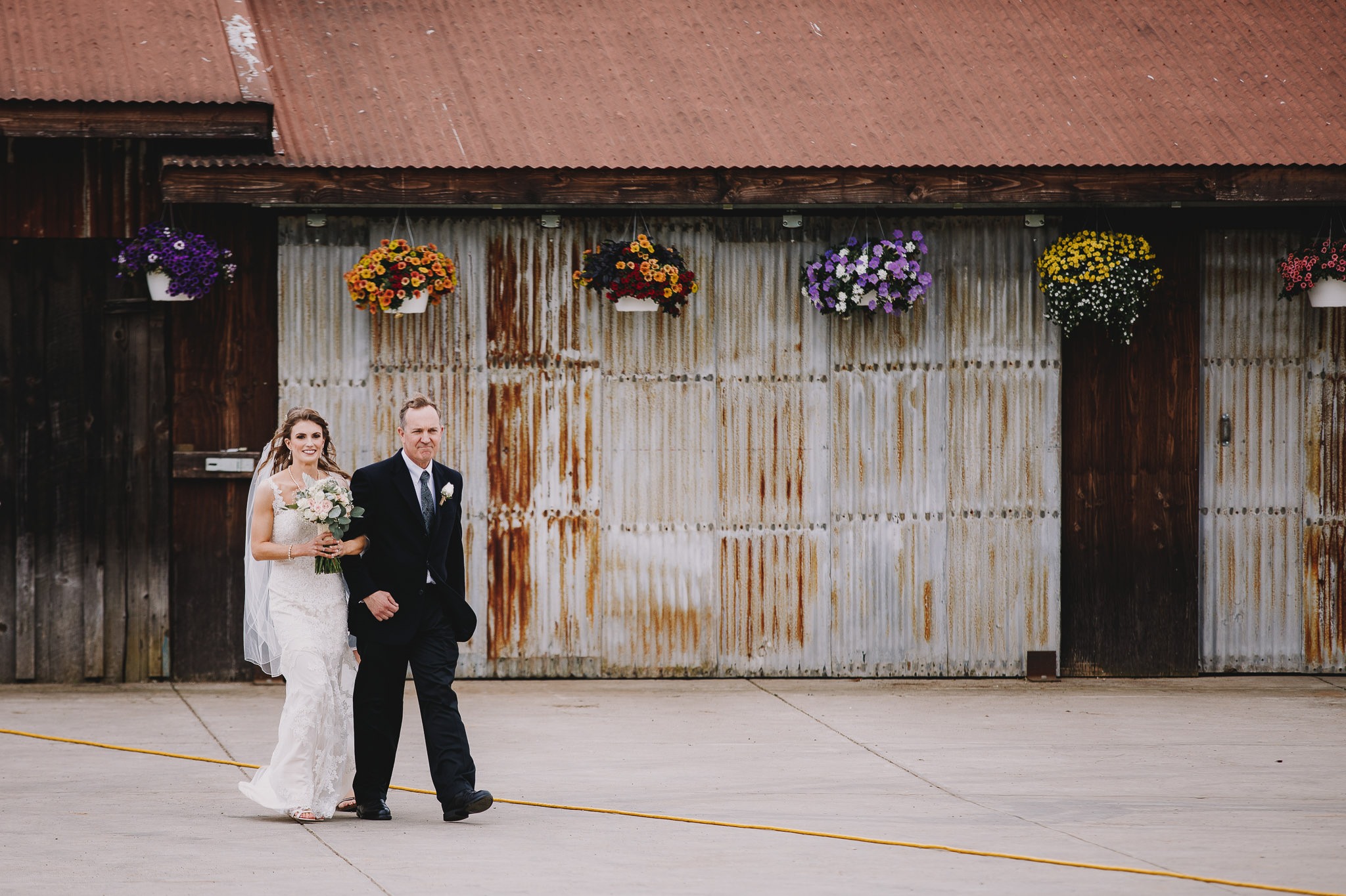 Archer Inspired Photography Kirigin Cellars Gilroy California SoCal Orange County Los Angeles Long Beach Lifestyle Wedding Elopement Engagement Photographer-112.jpg