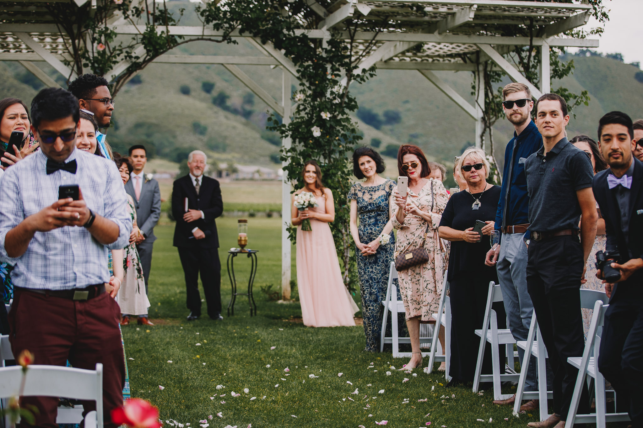 Archer Inspired Photography Kirigin Cellars Gilroy California SoCal Orange County Los Angeles Long Beach Lifestyle Wedding Elopement Engagement Photographer-117.jpg
