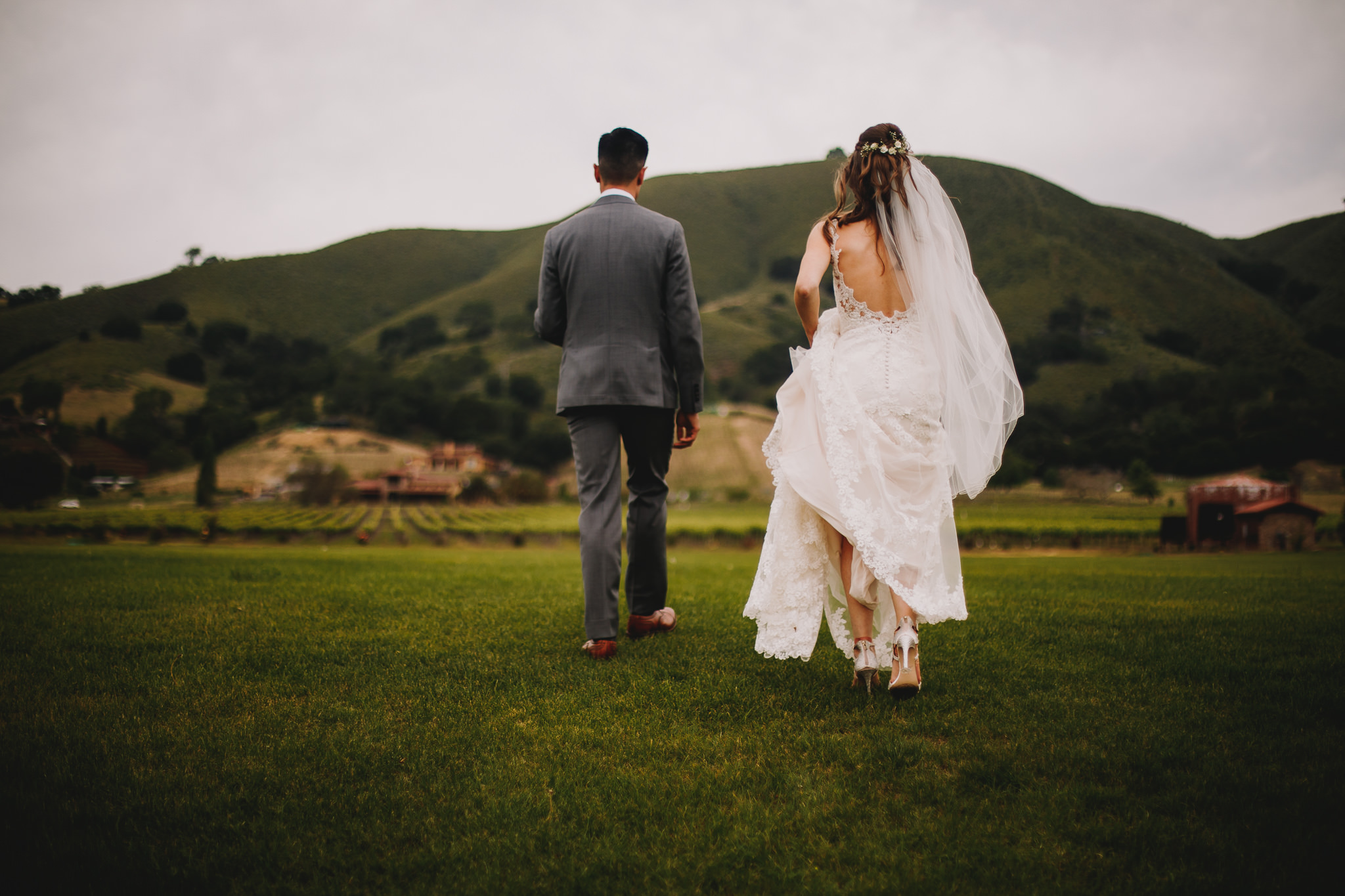 Archer Inspired Photography Kirigin Cellars Gilroy California SoCal Orange County Los Angeles Long Beach Lifestyle Wedding Elopement Engagement Photographer-197.jpg