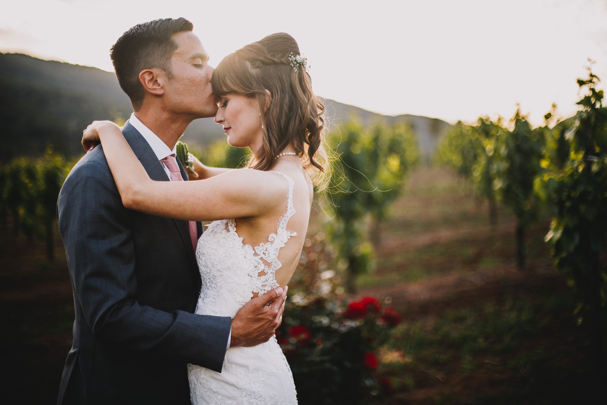 Archer Inspired Photography Kirigin Cellars Gilroy California SoCal Orange County Los Angeles Long Beach Lifestyle Wedding Elopement Engagement Photographer-420.jpg