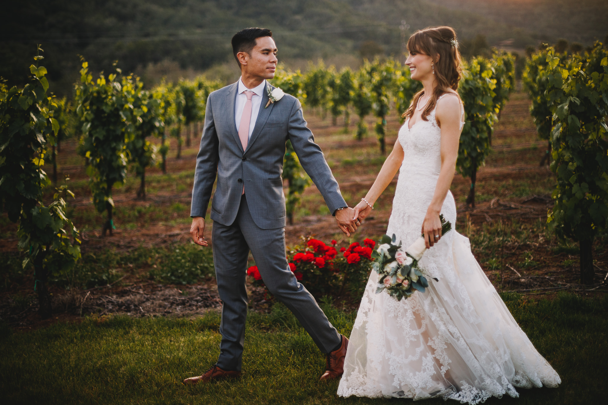 Archer Inspired Photography Kirigin Cellars Gilroy California SoCal Orange County Los Angeles Long Beach Lifestyle Wedding Elopement Engagement Photographer-454.jpg