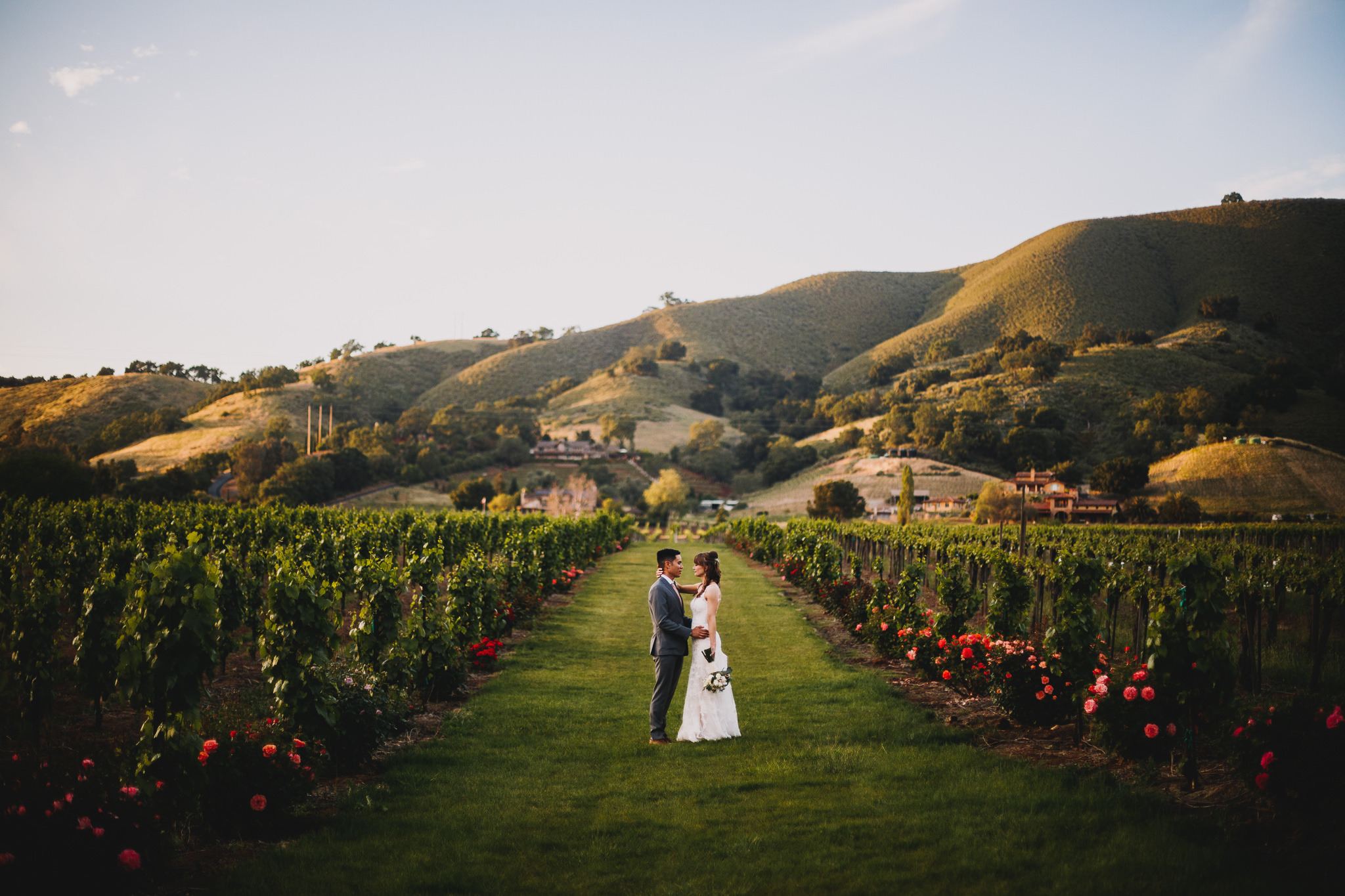 Archer Inspired Photography Kirigin Cellars Gilroy California SoCal Orange County Los Angeles Long Beach Lifestyle Wedding Elopement Engagement Photographer-458.jpg