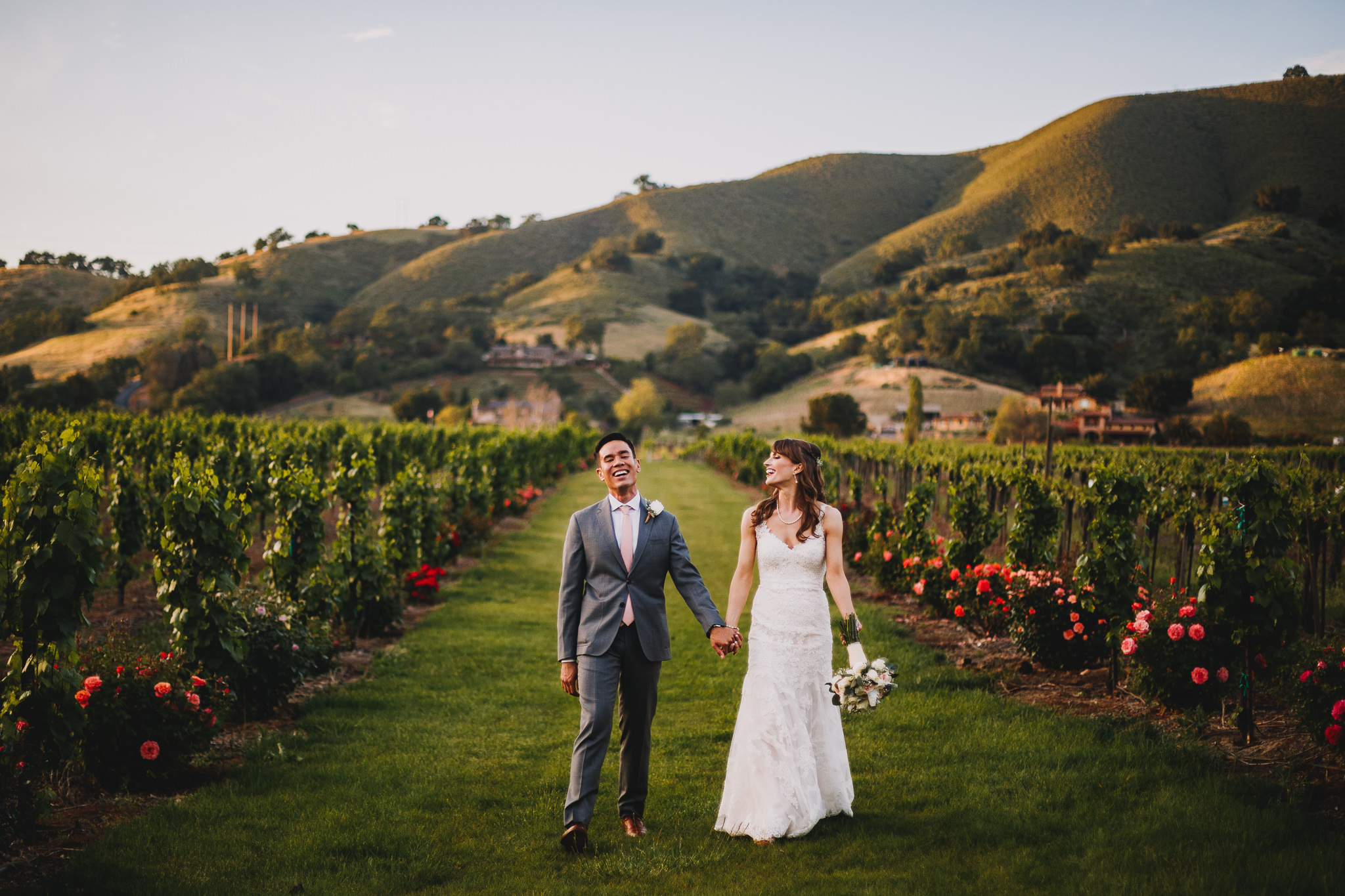 Archer Inspired Photography Kirigin Cellars Gilroy California SoCal Orange County Los Angeles Long Beach Lifestyle Wedding Elopement Engagement Photographer-463.jpg