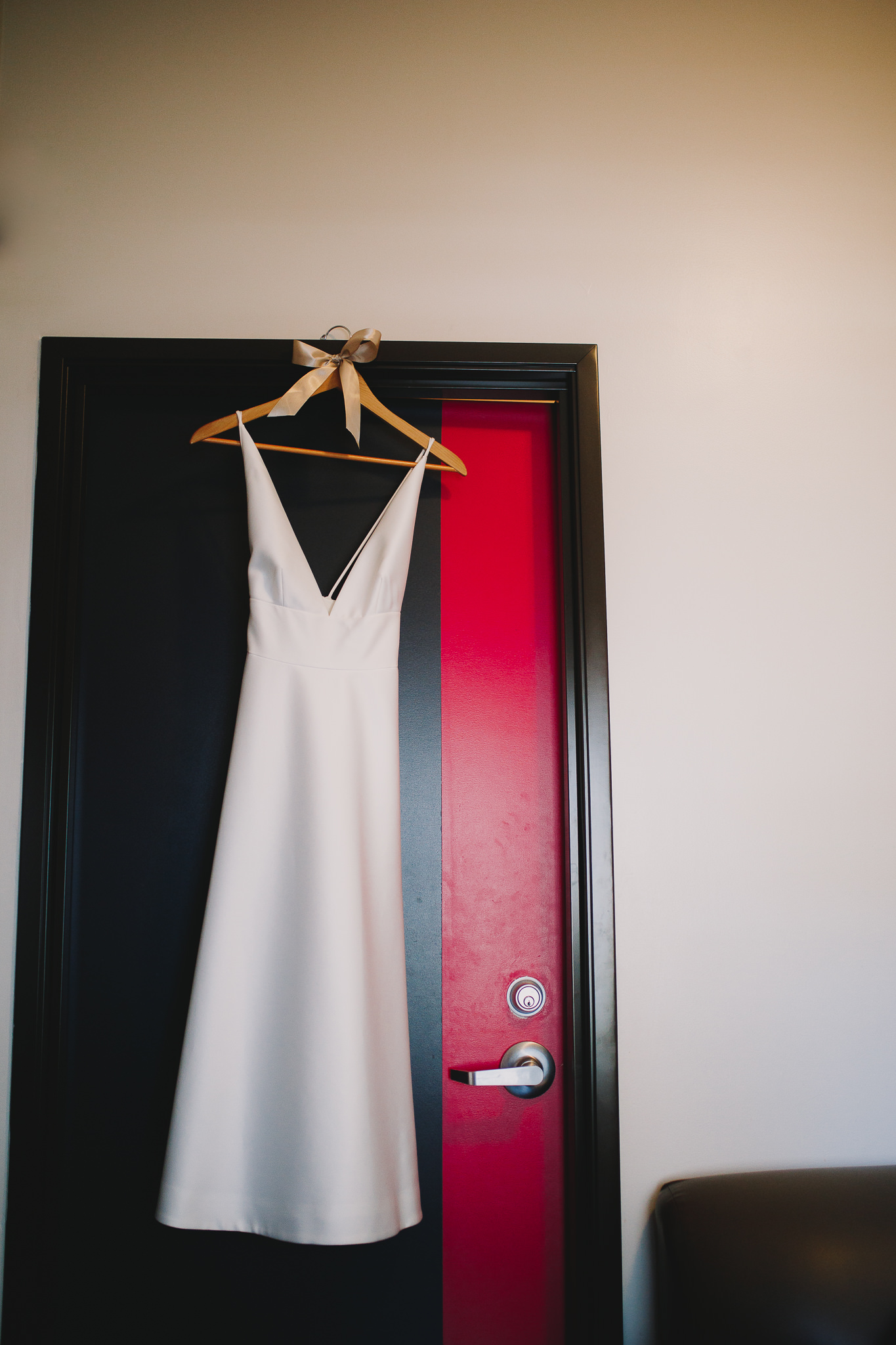Archer Inspired Photography SF City Hall Elopement Wedding Lifestyle Documentary Affordable Photographer-9.jpg