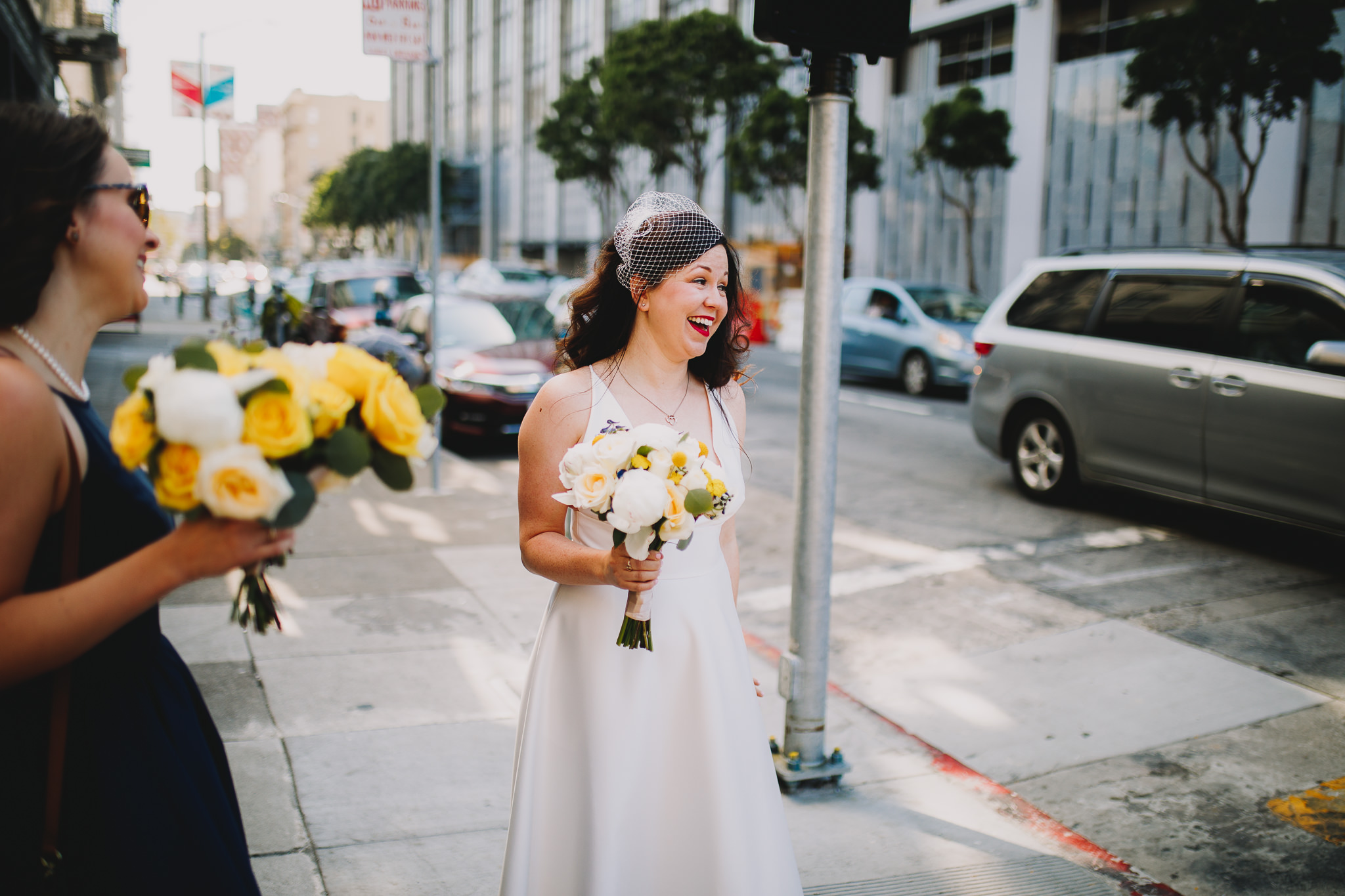 Archer Inspired Photography SF City Hall Elopement Wedding Lifestyle Documentary Affordable Photographer-25.jpg