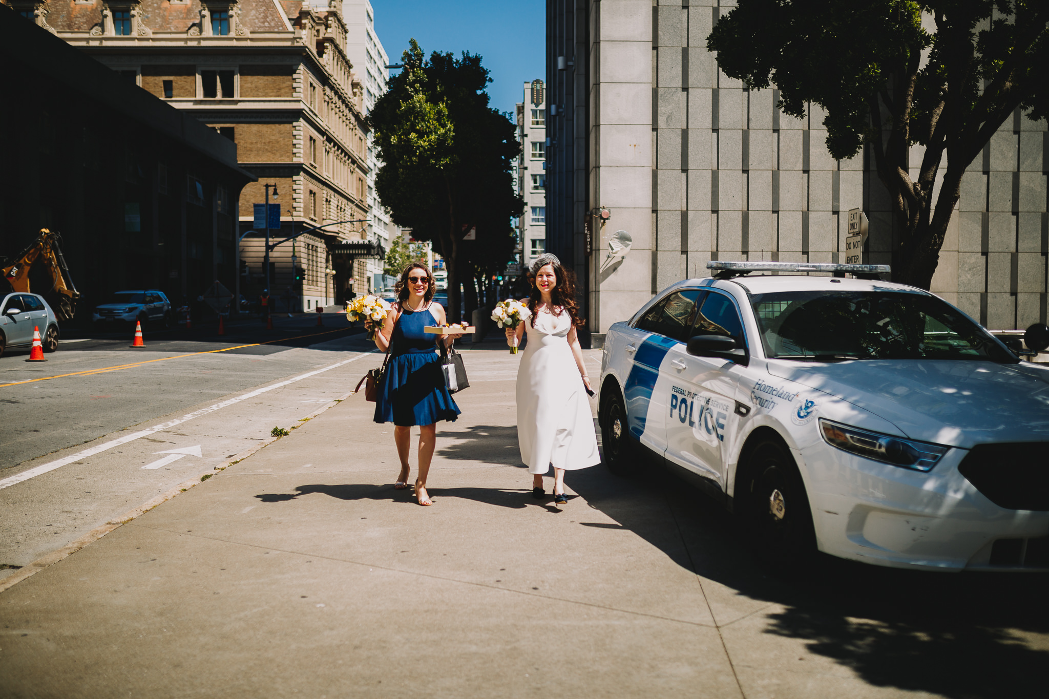 Archer Inspired Photography SF City Hall Elopement Wedding Lifestyle Documentary Affordable Photographer-29.jpg