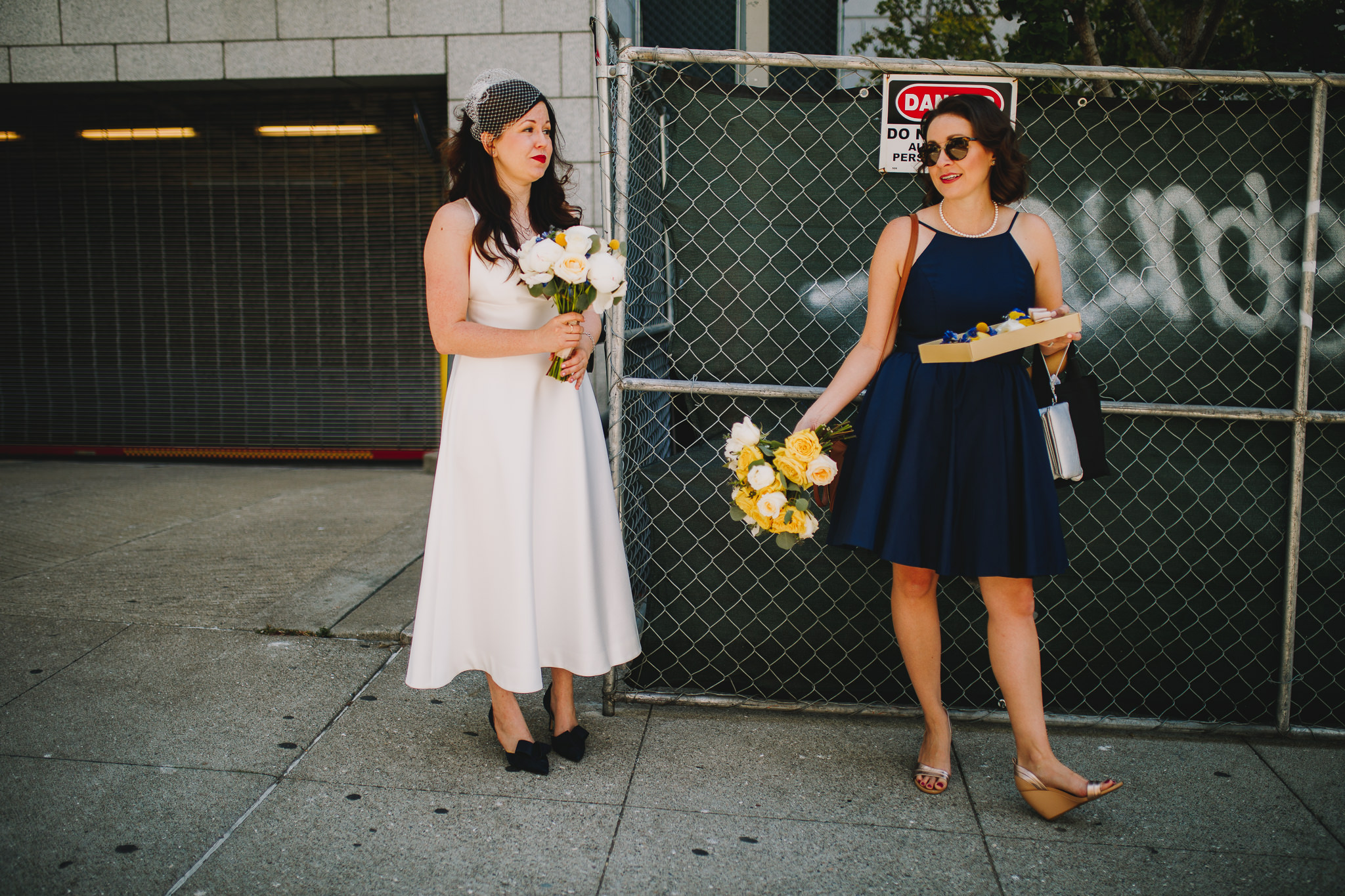 Archer Inspired Photography SF City Hall Elopement Wedding Lifestyle Documentary Affordable Photographer-32.jpg
