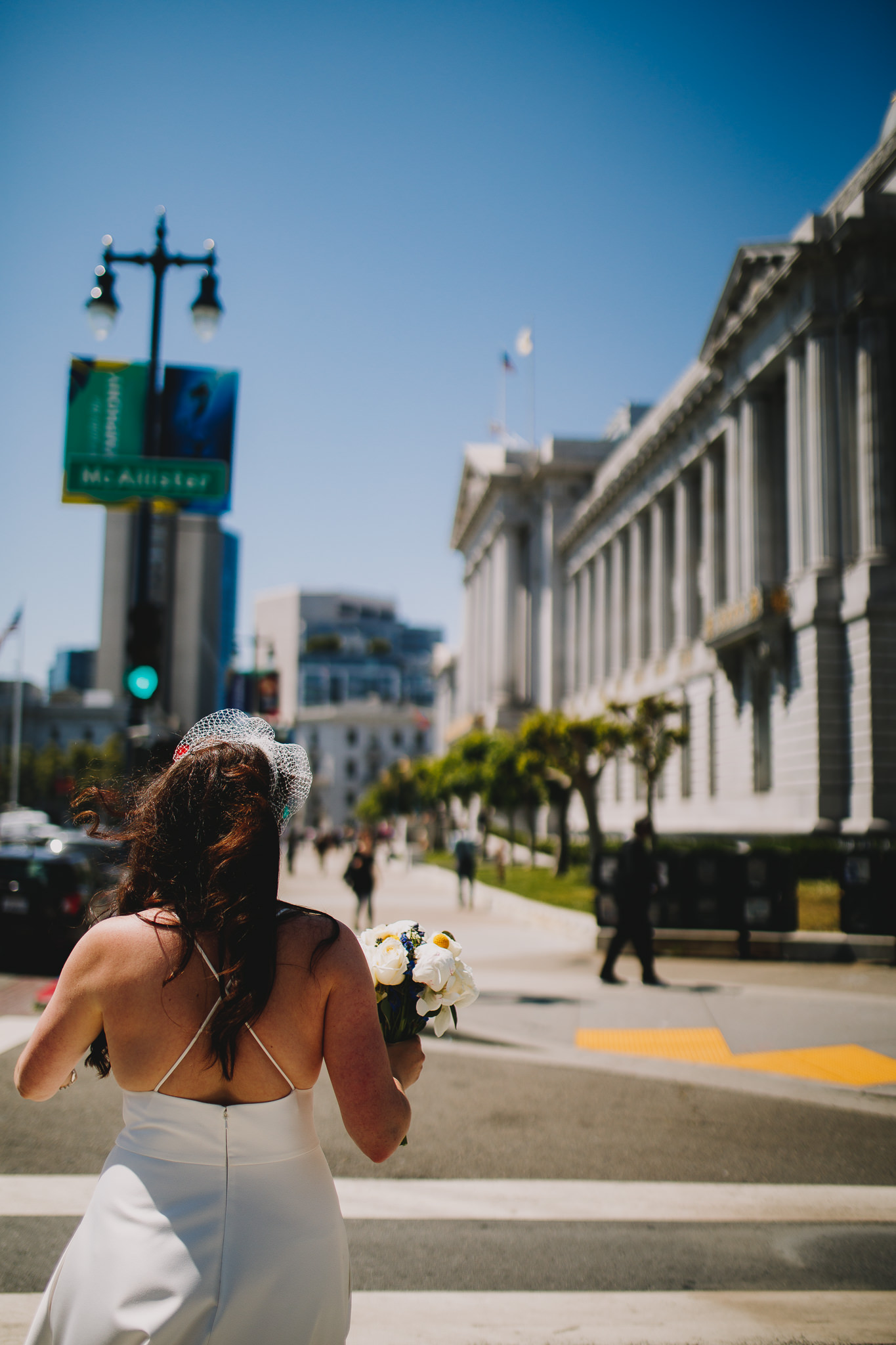 Archer Inspired Photography SF City Hall Elopement Wedding Lifestyle Documentary Affordable Photographer-38.jpg