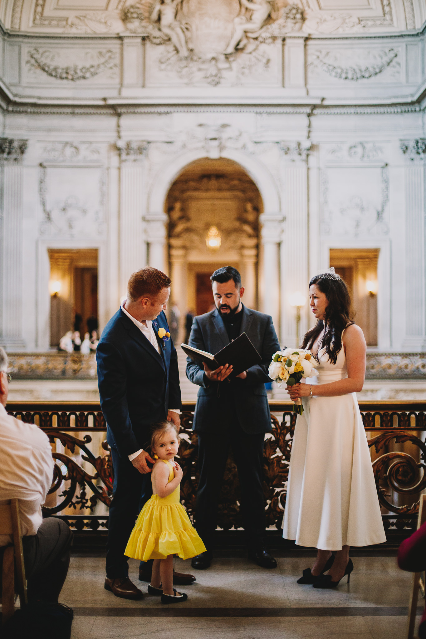 Archer Inspired Photography SF City Hall Elopement Wedding Lifestyle Documentary Affordable Photographer-74.jpg