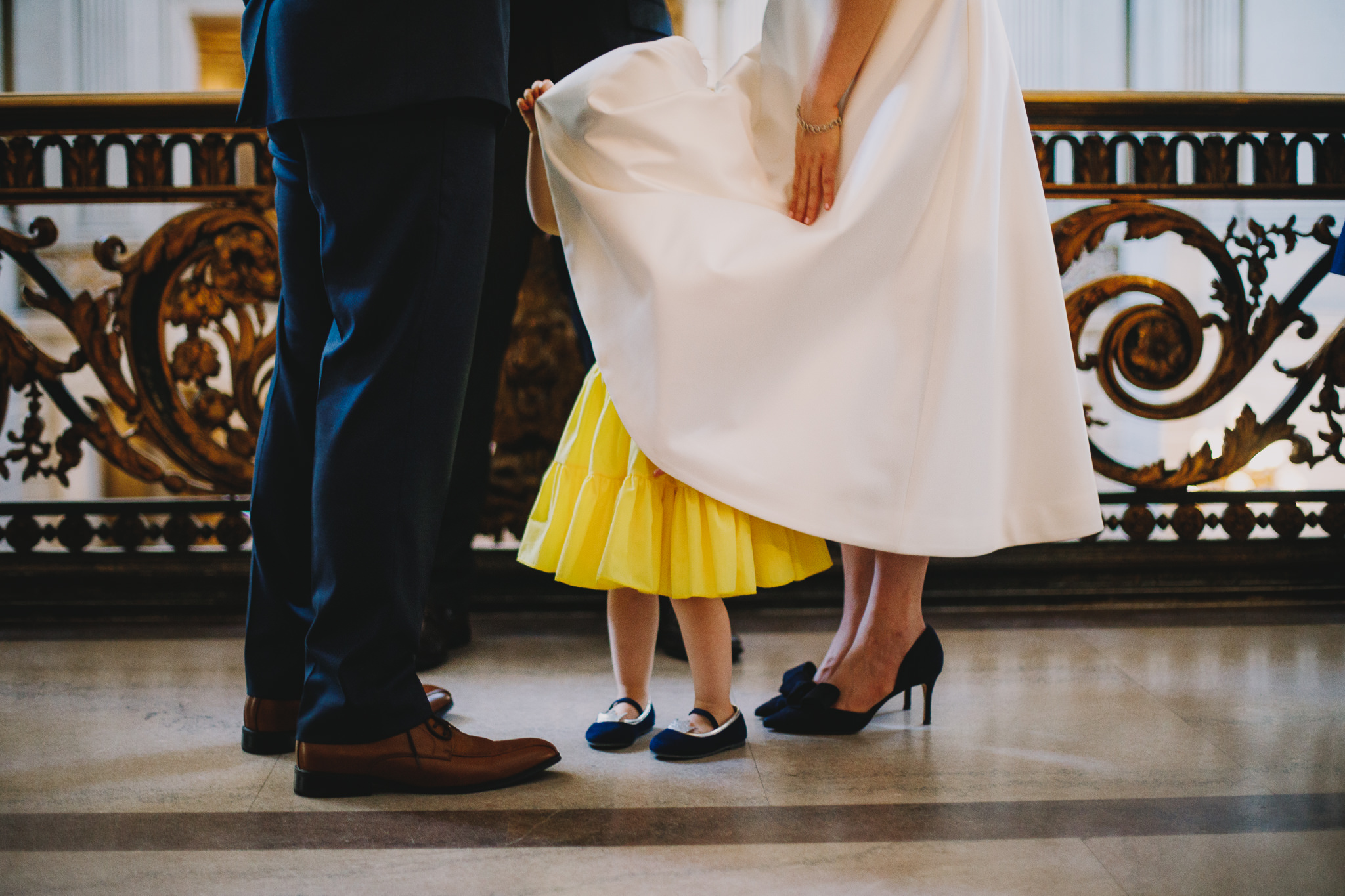Archer Inspired Photography SF City Hall Elopement Wedding Lifestyle Documentary Affordable Photographer-82.jpg