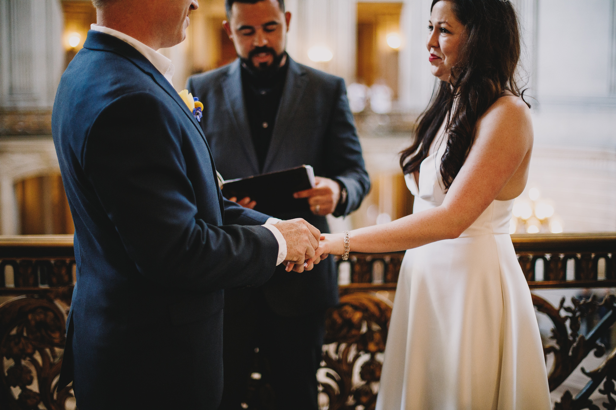 Archer Inspired Photography SF City Hall Elopement Wedding Lifestyle Documentary Affordable Photographer-120.jpg