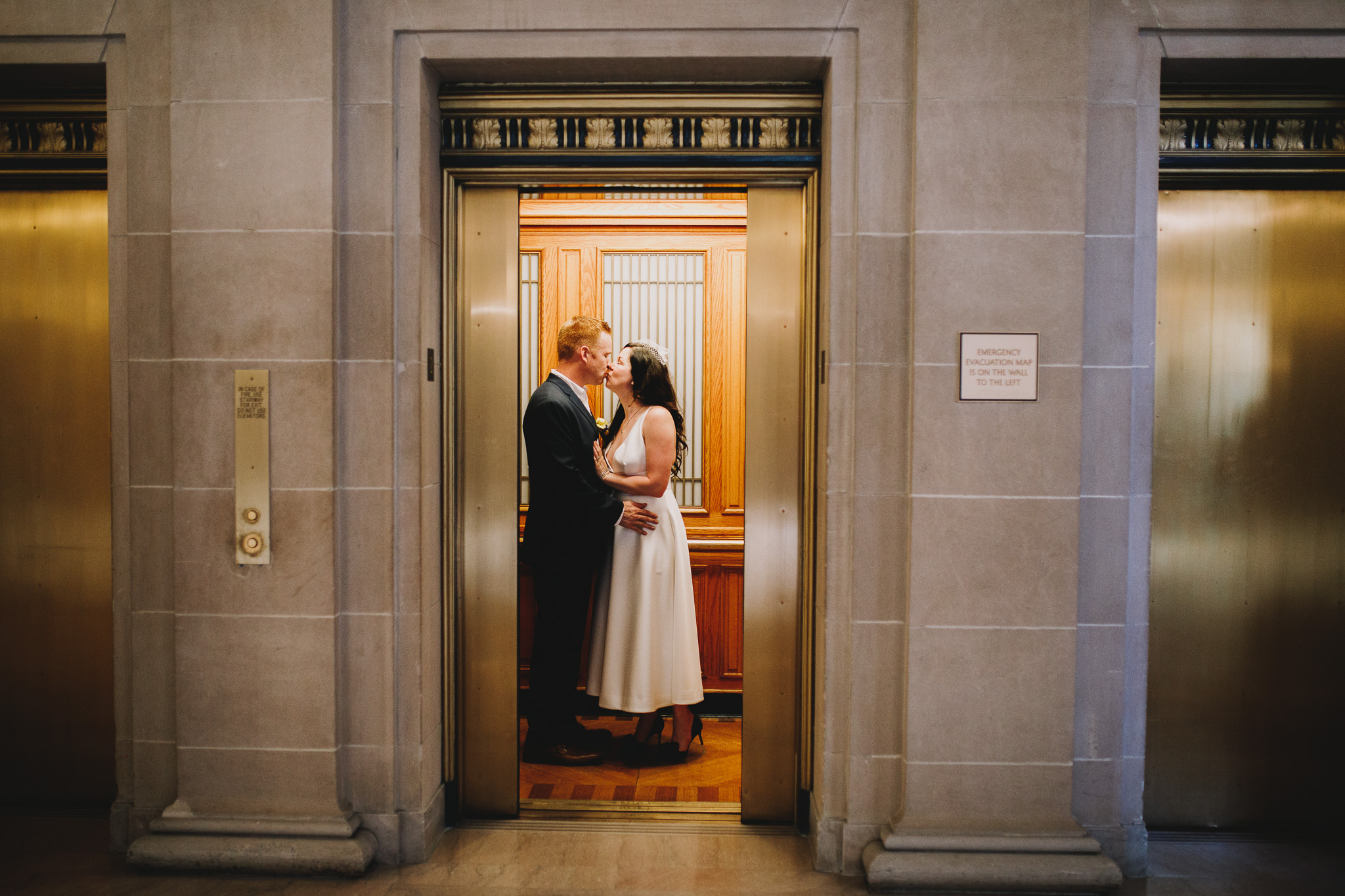 Archer Inspired Photography SF City Hall Elopement Wedding Lifestyle Documentary Affordable Photographer-181.jpg