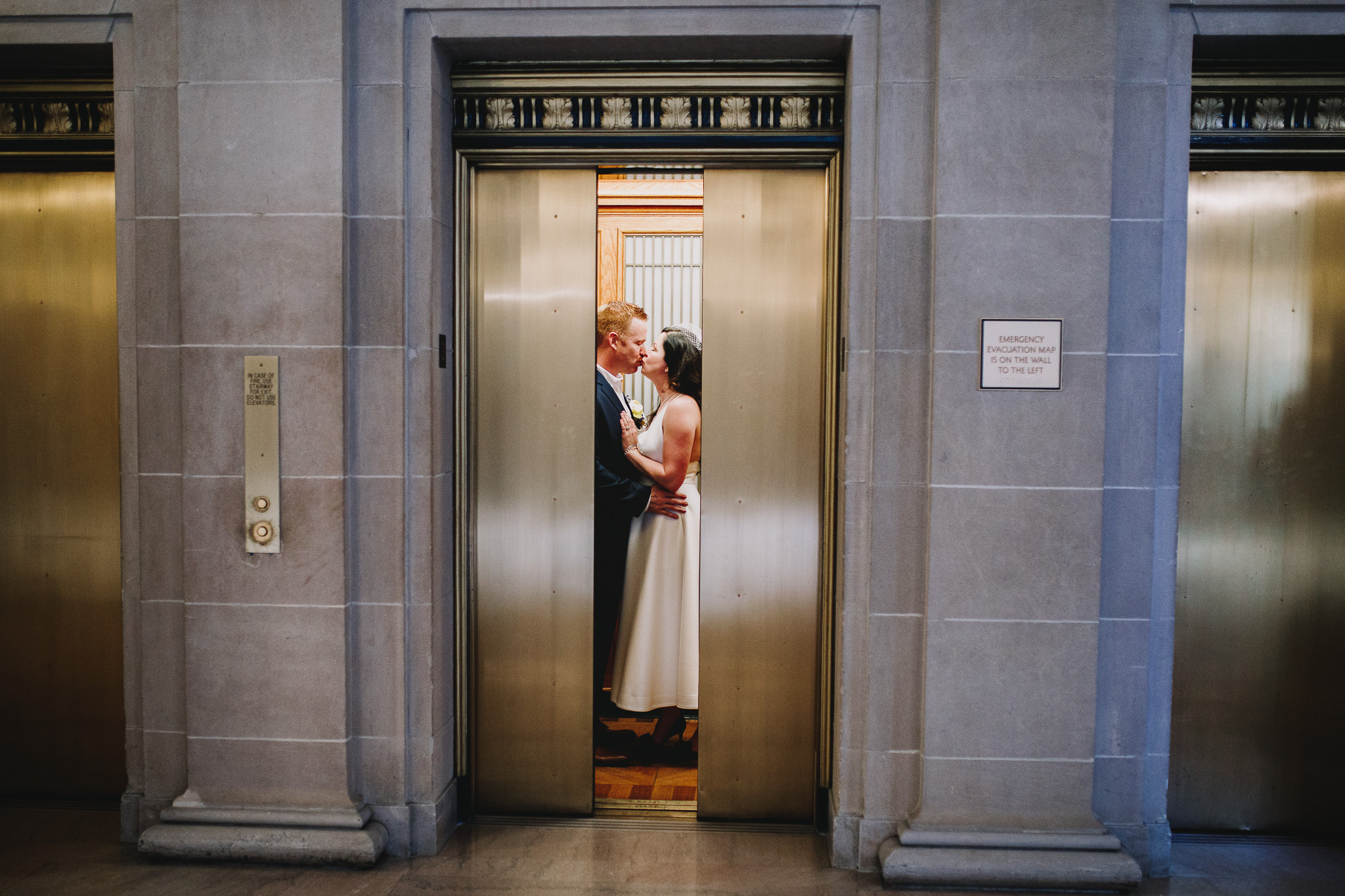 Archer Inspired Photography SF City Hall Elopement Wedding Lifestyle Documentary Affordable Photographer-185.jpg