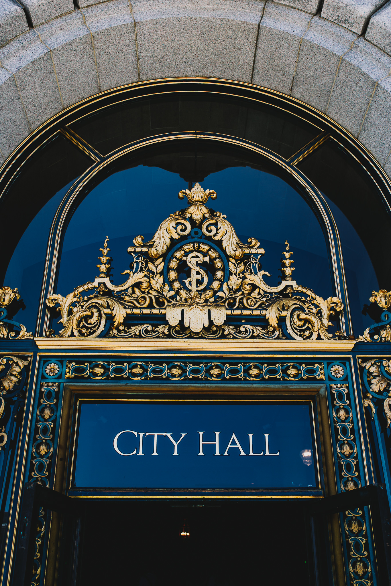 Archer Inspired Photography SF City Hall Elopement Wedding Lifestyle Documentary Affordable Photographer-223.jpg