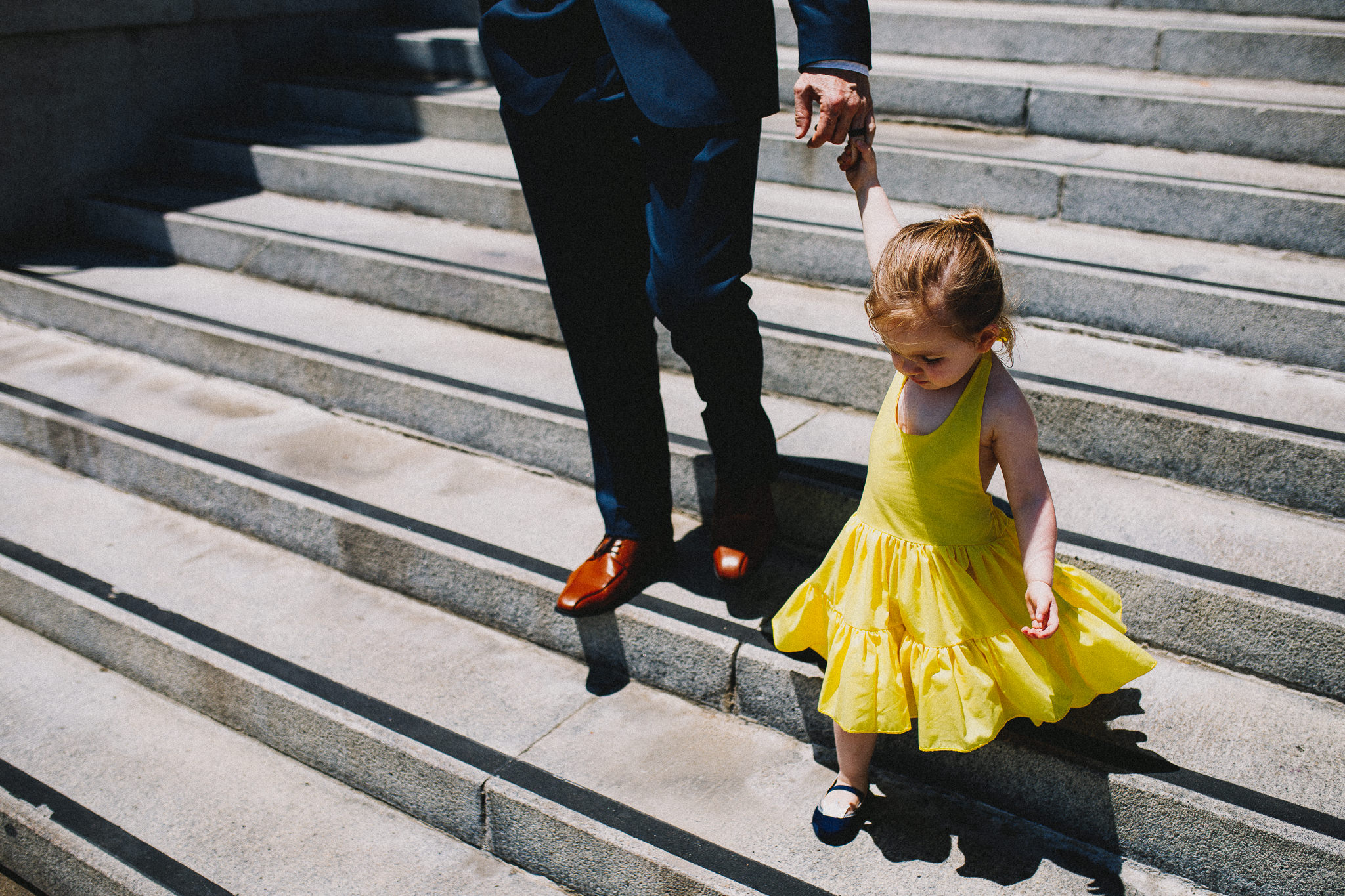 Archer Inspired Photography SF City Hall Elopement Wedding Lifestyle Documentary Affordable Photographer-242.jpg