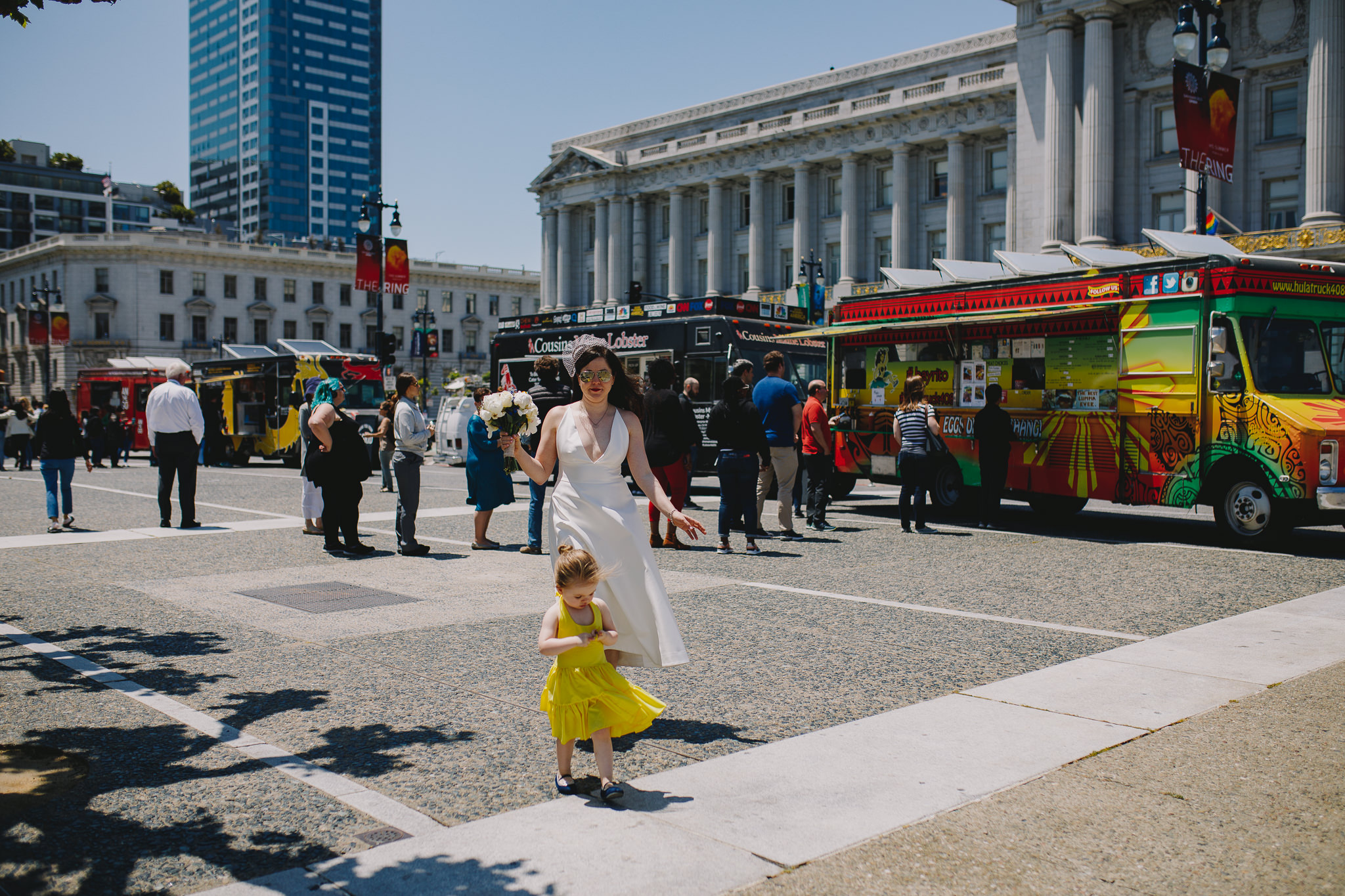 Archer Inspired Photography SF City Hall Elopement Wedding Lifestyle Documentary Affordable Photographer-257.jpg