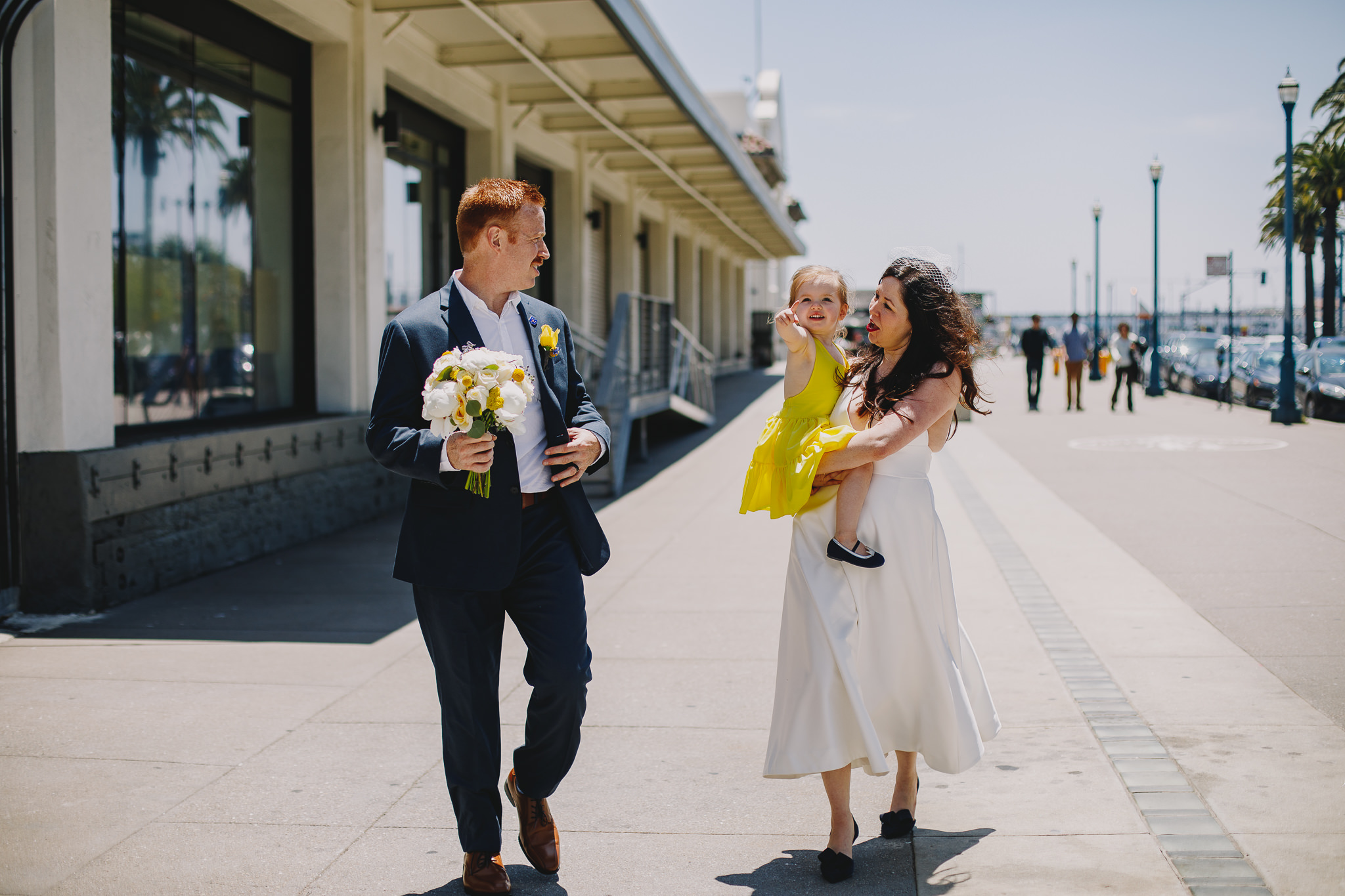 Archer Inspired Photography SF City Hall Elopement Wedding Lifestyle Documentary Affordable Photographer-275.jpg