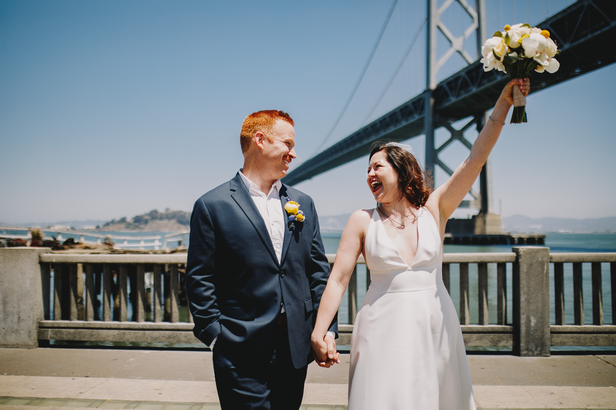 Archer Inspired Photography SF City Hall Elopement Wedding Lifestyle Documentary Affordable Photographer-300.jpg