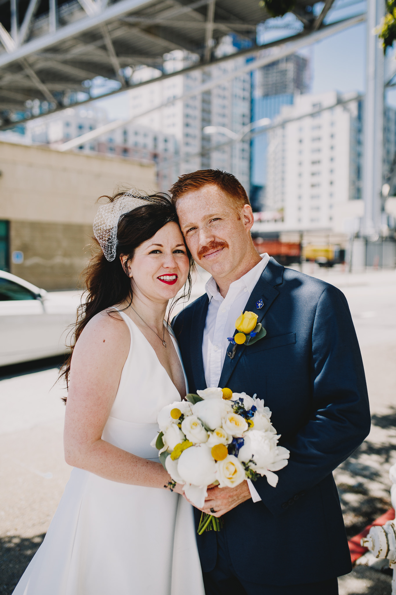 Archer Inspired Photography SF City Hall Elopement Wedding Lifestyle Documentary Affordable Photographer-328.jpg