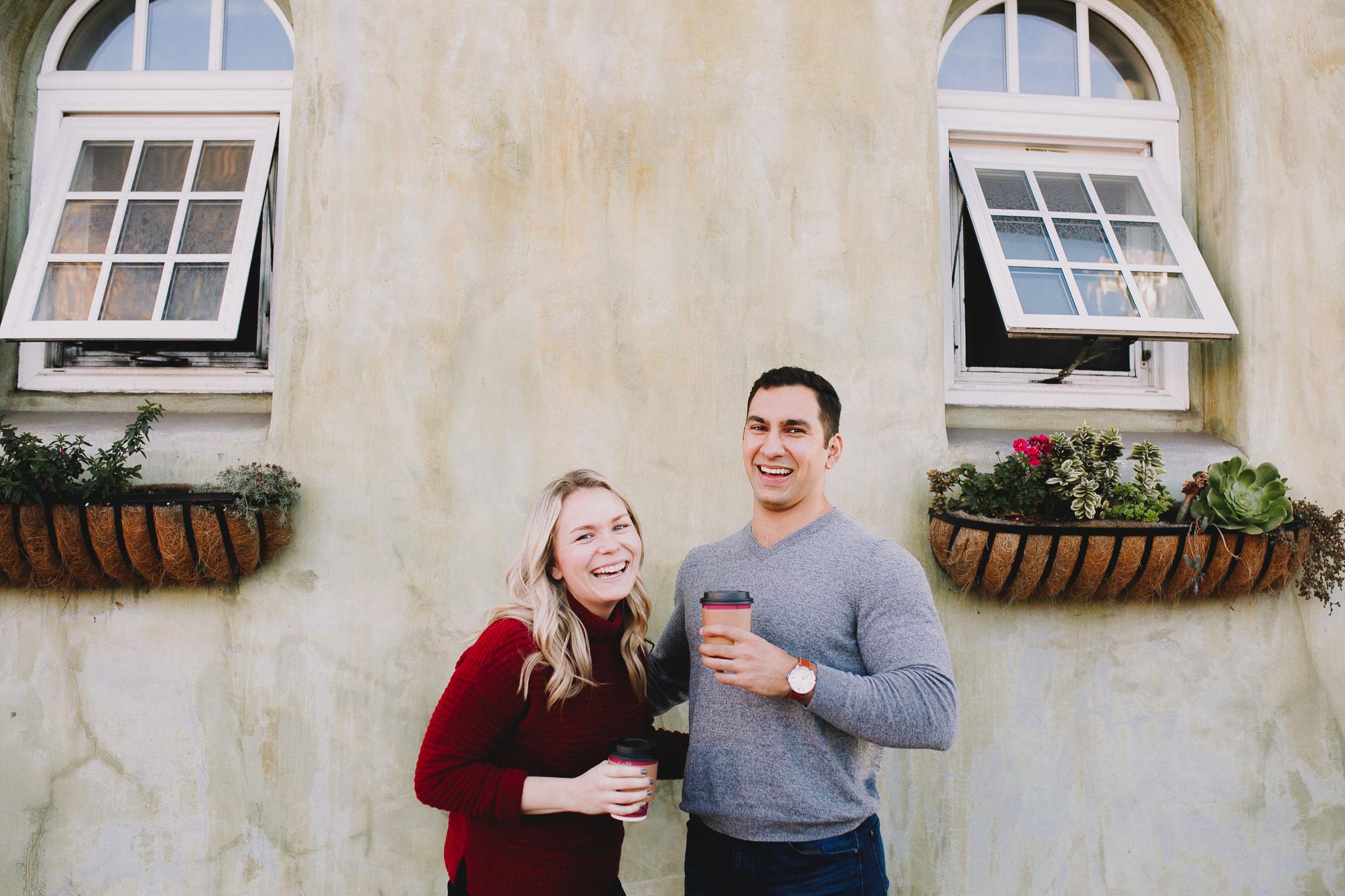 Archer Inspired Photography Capitola Beach Santa Cruz Wedding Engagement Lifestyle Session Photographer-7.jpg