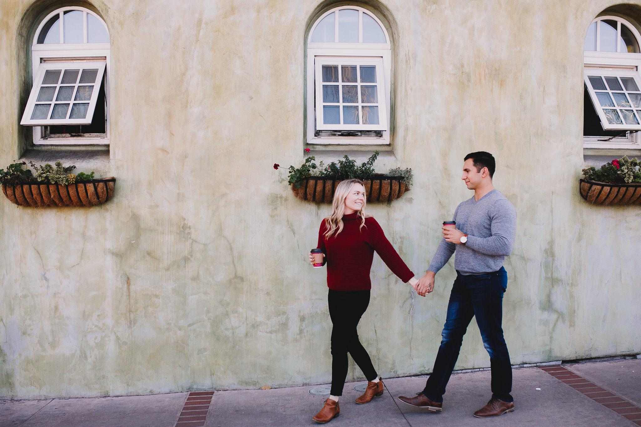 Archer Inspired Photography Capitola Beach Santa Cruz Wedding Engagement Lifestyle Session Photographer-14.jpg