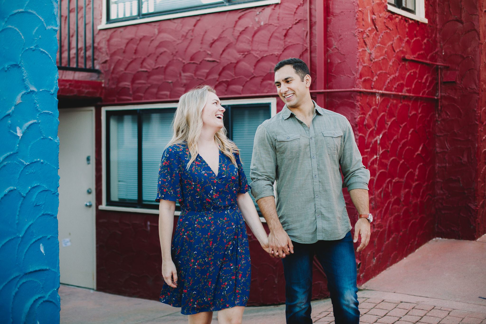 Archer Inspired Photography Capitola Beach Santa Cruz Wedding Engagement Lifestyle Session Photographer-71.jpg