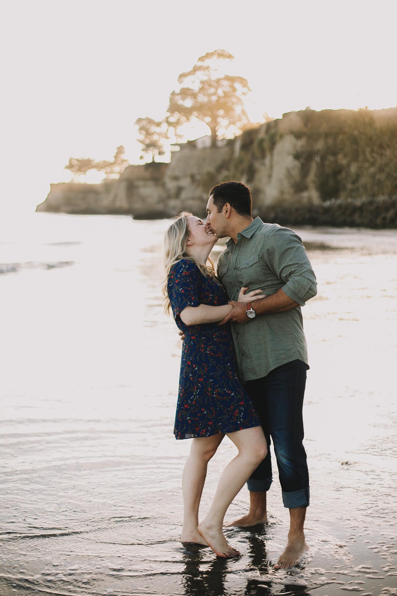 Archer Inspired Photography Capitola Beach Santa Cruz Wedding Engagement Lifestyle Session Photographer-90.jpg
