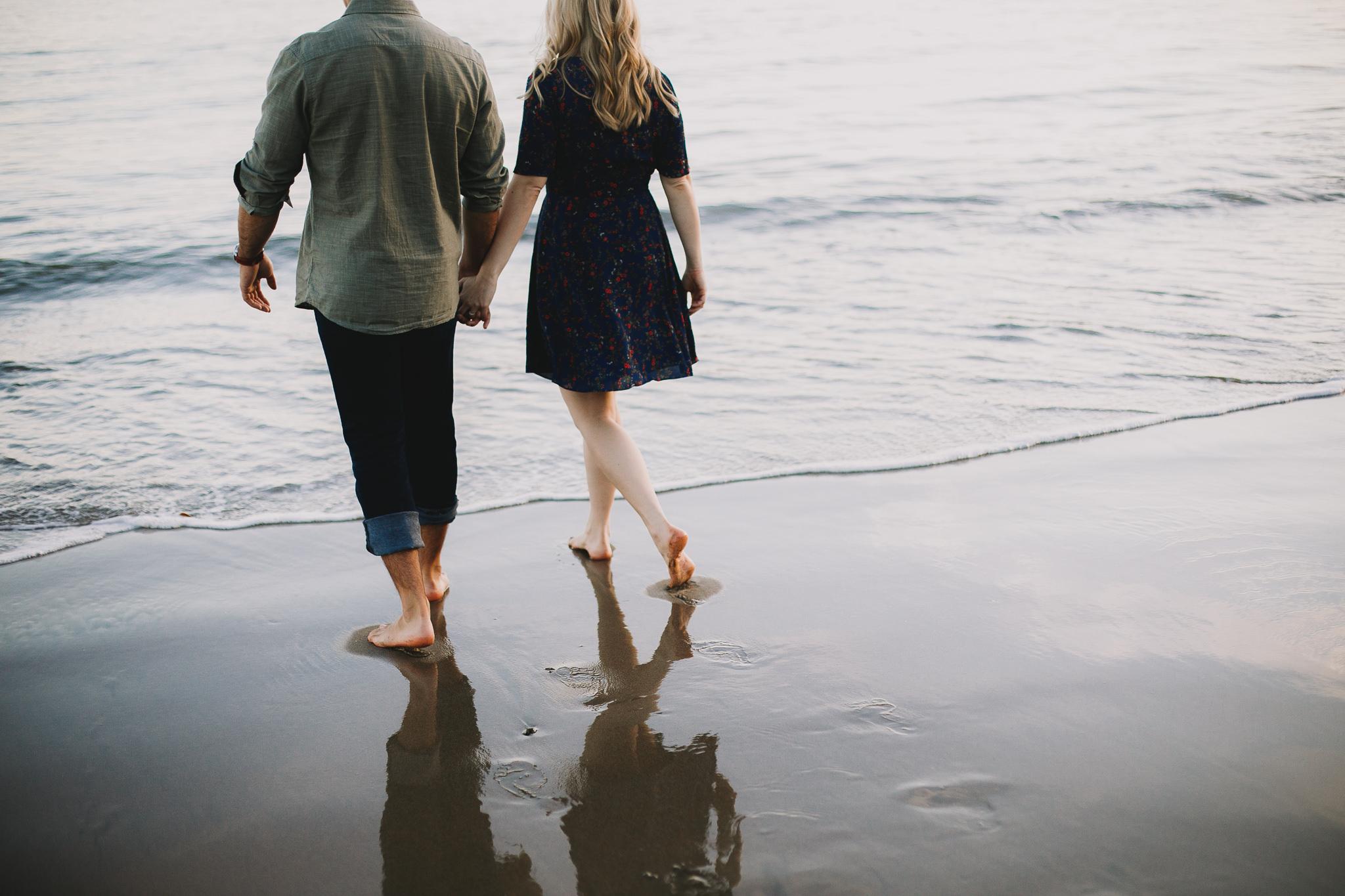 Archer Inspired Photography Capitola Beach Santa Cruz Wedding Engagement Lifestyle Session Photographer-98.jpg