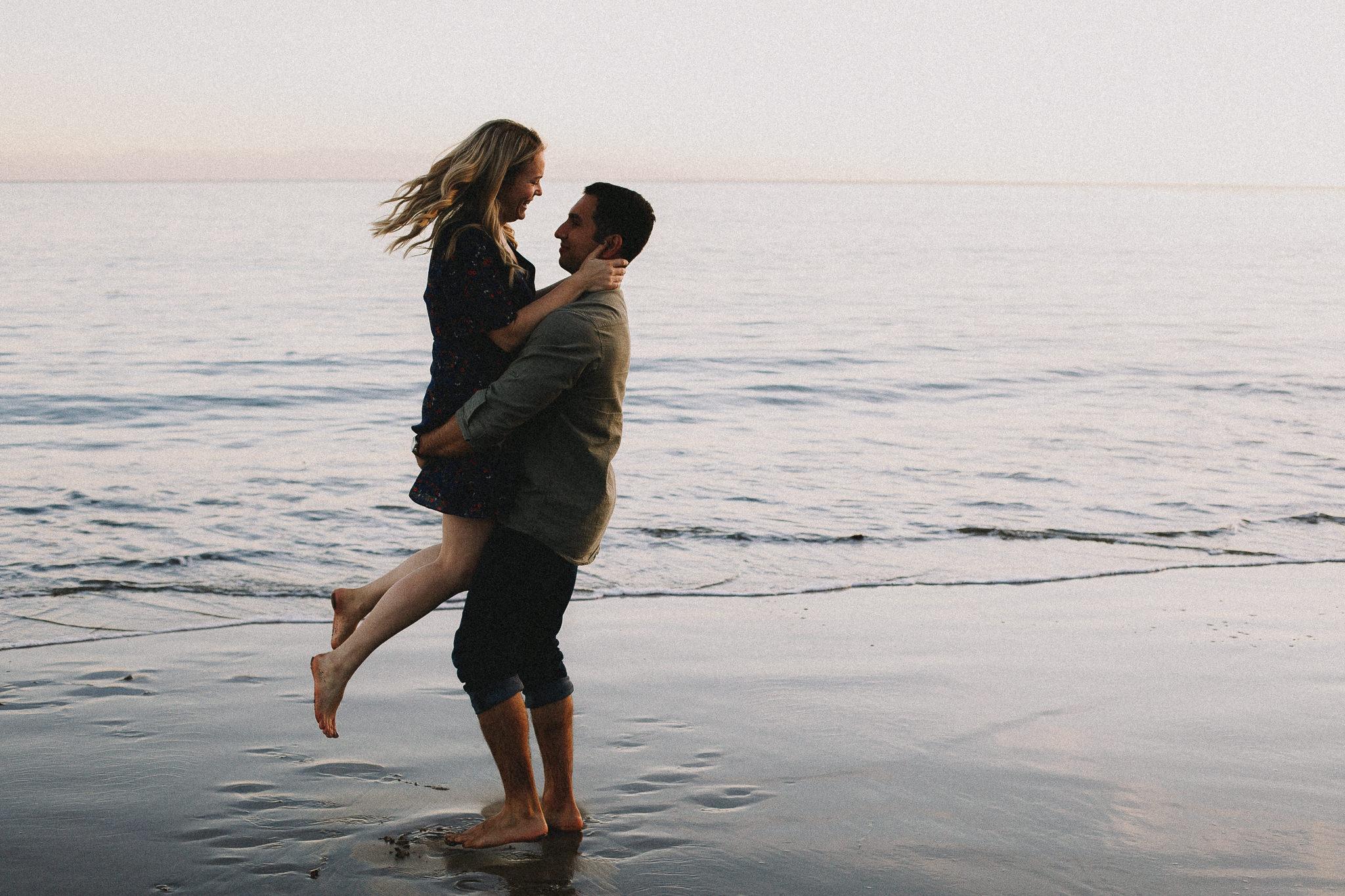 Archer Inspired Photography Capitola Beach Santa Cruz Wedding Engagement Lifestyle Session Photographer-104.jpg