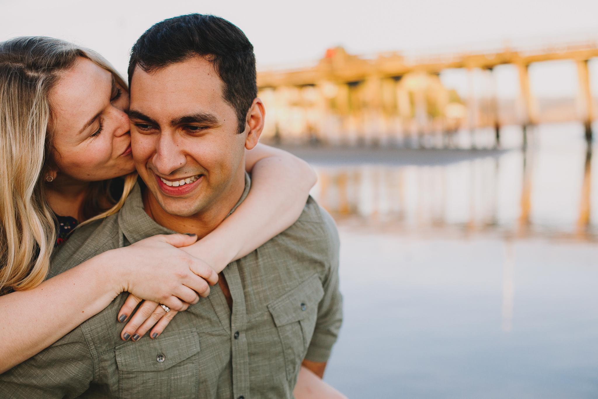 Archer Inspired Photography Capitola Beach Santa Cruz Wedding Engagement Lifestyle Session Photographer-110.jpg