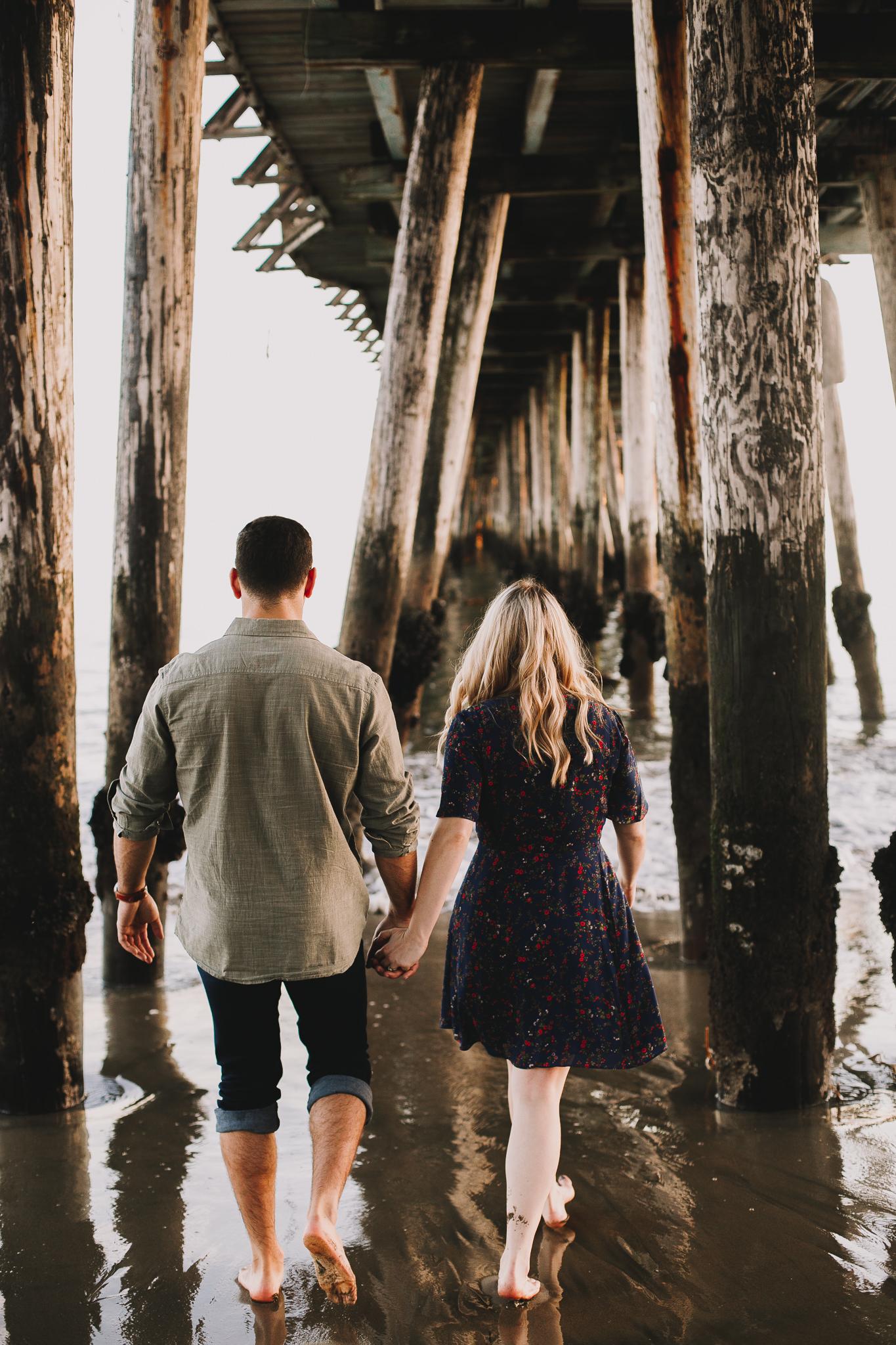 Archer Inspired Photography Capitola Beach Santa Cruz Wedding Engagement Lifestyle Session Photographer-124.jpg