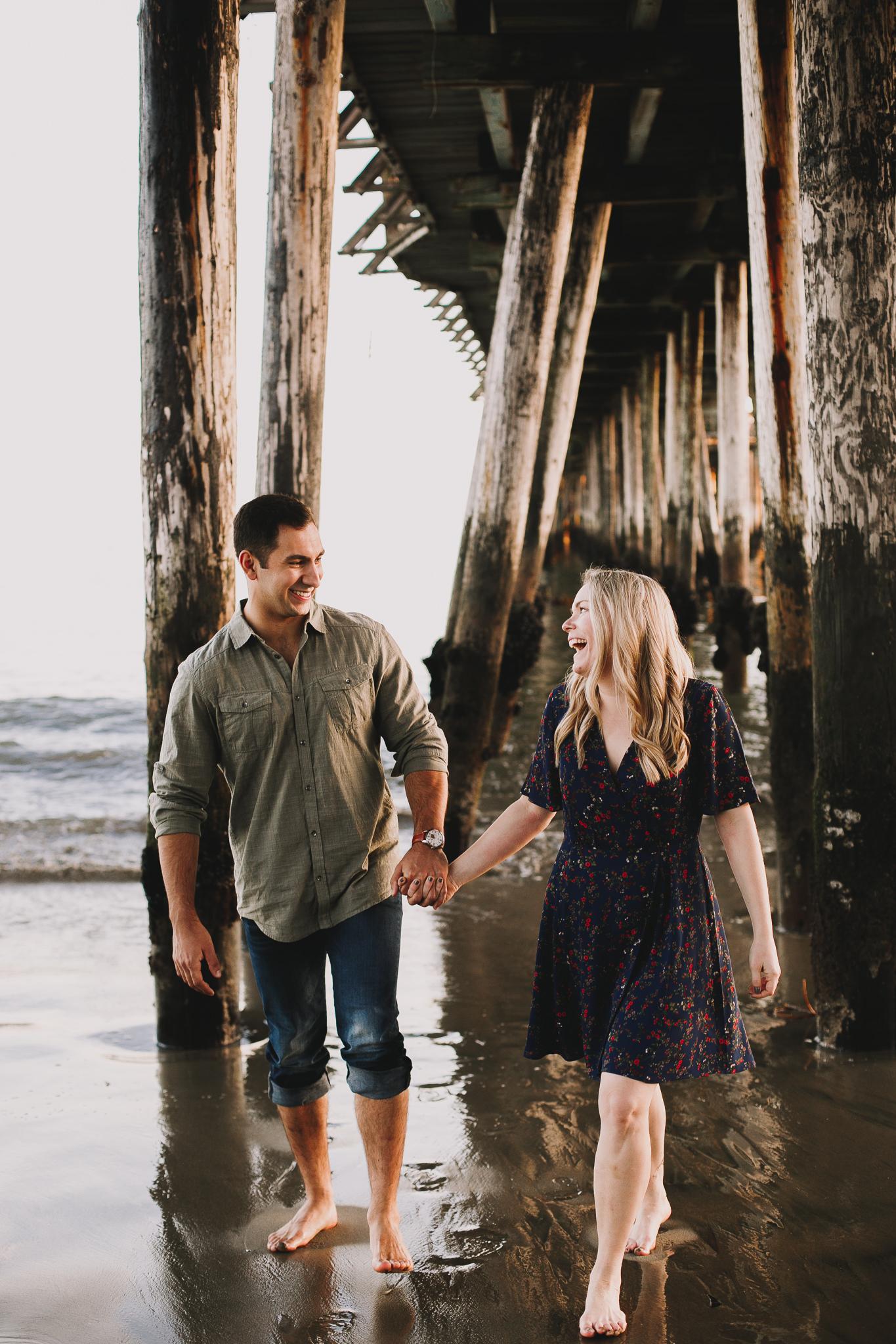 Archer Inspired Photography Capitola Beach Santa Cruz Wedding Engagement Lifestyle Session Photographer-126.jpg