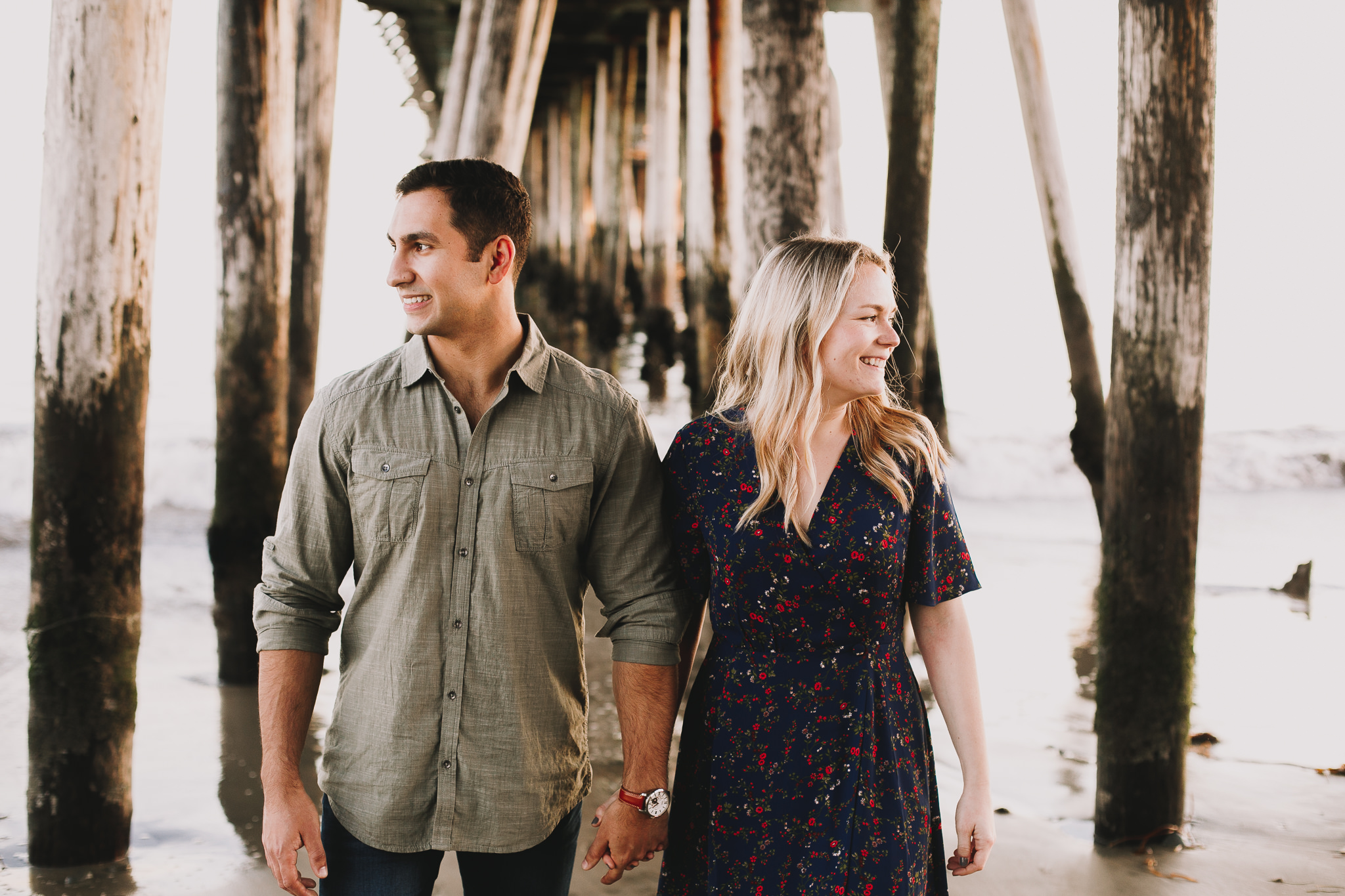 Archer Inspired Photography Capitola Beach Santa Cruz Wedding Engagement Lifestyle Session Photographer-128.jpg