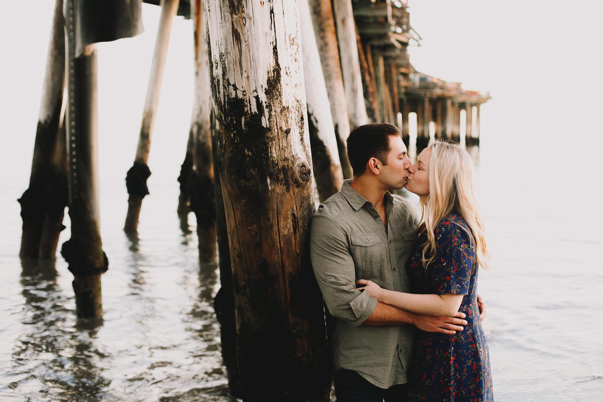 Archer Inspired Photography Capitola Beach Santa Cruz Wedding Engagement Lifestyle Session Photographer-134.jpg